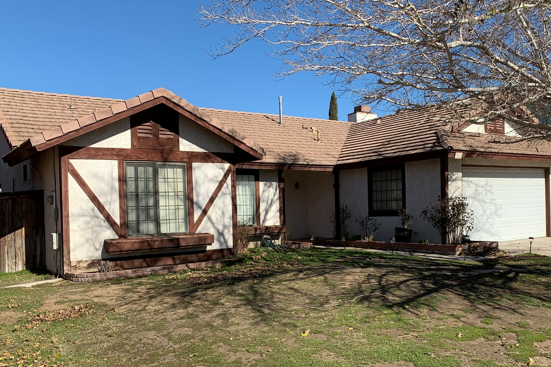 Single Family Homes for Active at 13416 Northstar Avenue, Victorville, CA 92392 13416 Northstar Avenue Victorville, California 92392 United States