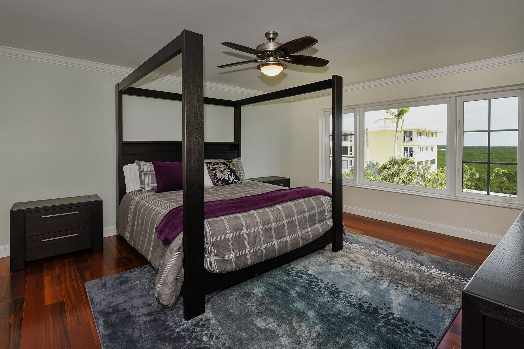Additional photo for property listing at Harbour House Condominium Living at Ocean Reef 30 Barracuda Lane Key Largo, Florida 33037 United States