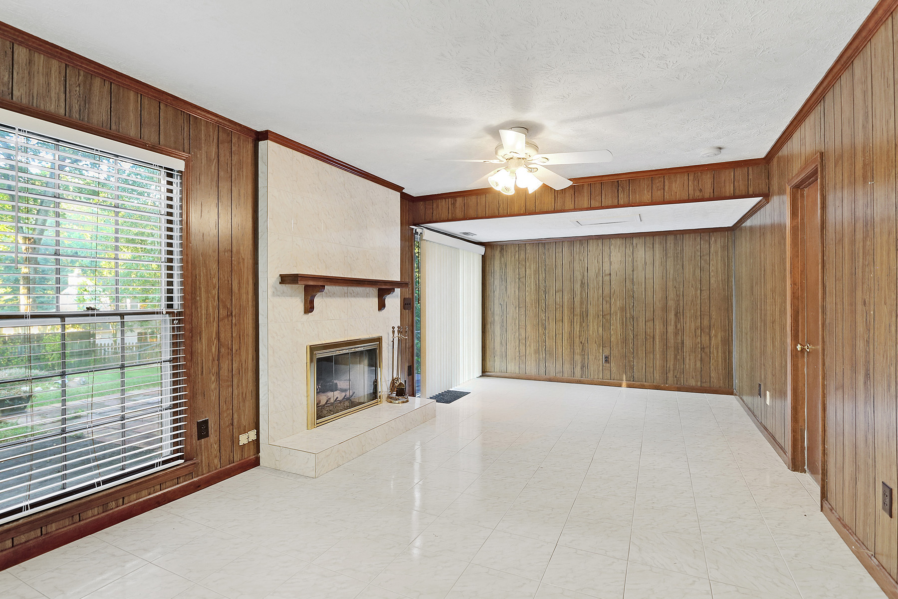 Additional photo for property listing at Great Split Level Home In Tucker 3127 Windfield Circle, Tucker, Geórgia 30084 Estados Unidos
