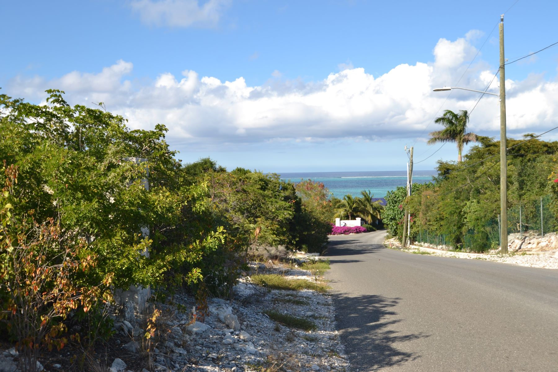 Additional photo for property listing at Vacant Land Blue Mountain Blue Mountain, Providenciales Turks And Caicos Islands