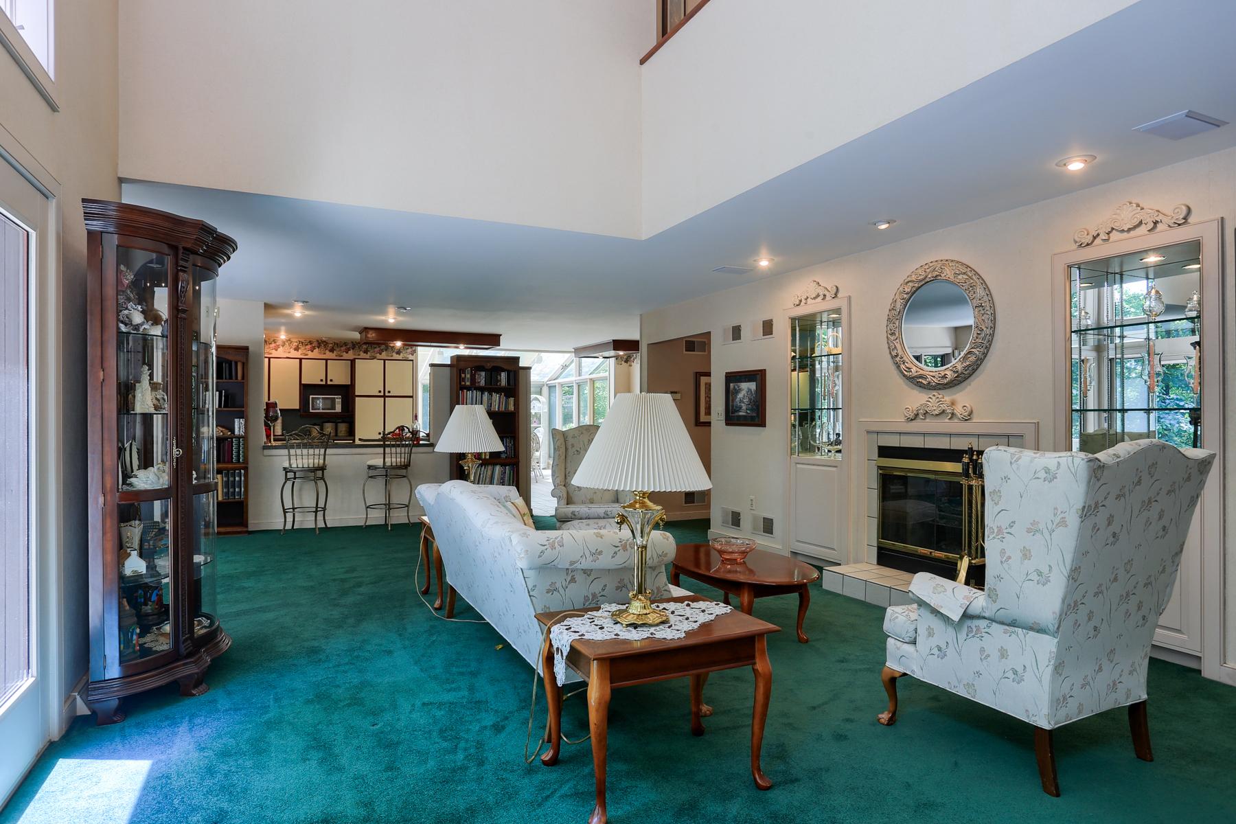 Additional photo for property listing at 1265 Ash Lane  莱巴嫩, 宾夕法尼亚州 17042 美国