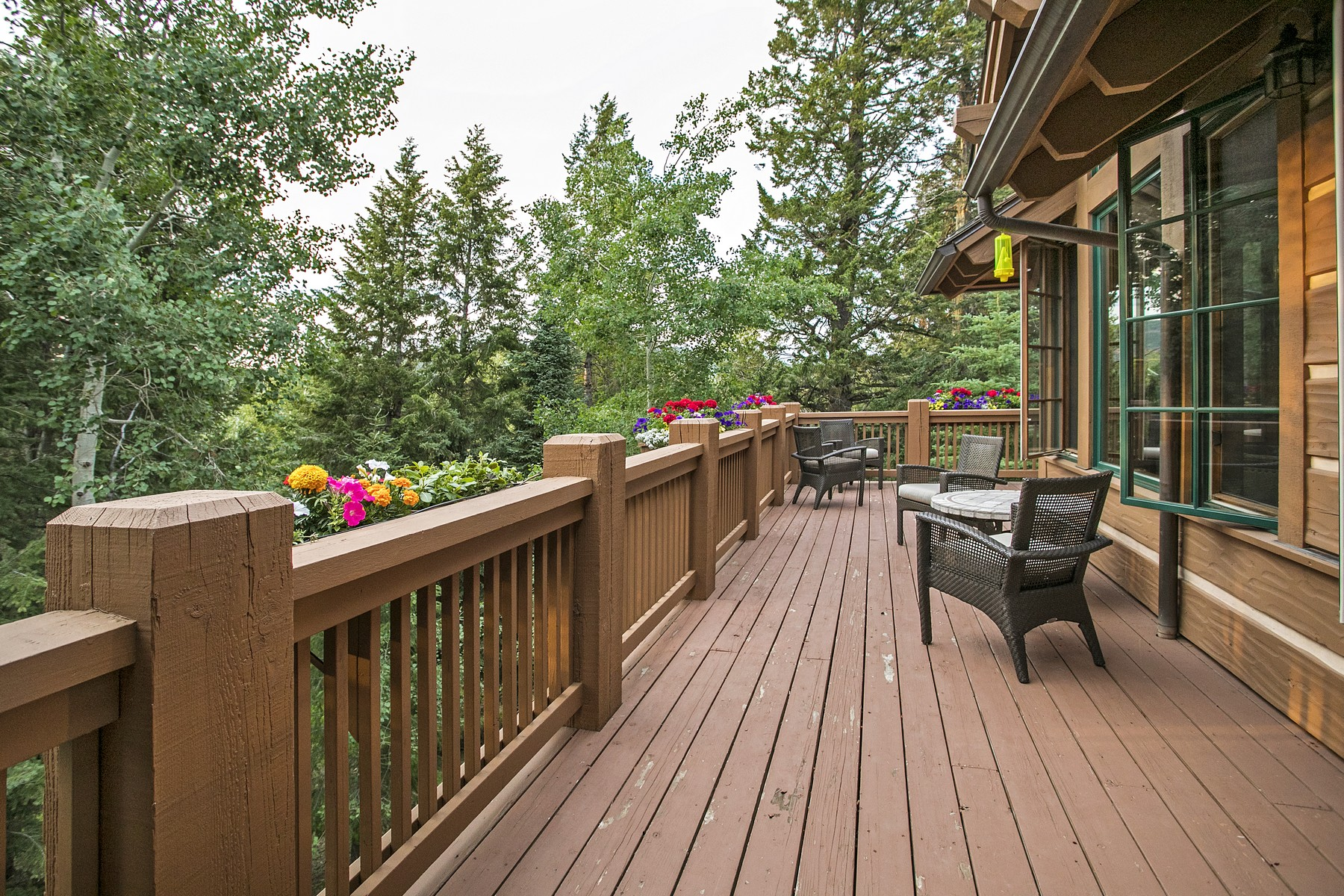 Additional photo for property listing at 45 Graham Road 45 Graham Road Edwards, Colorado 81632 United States