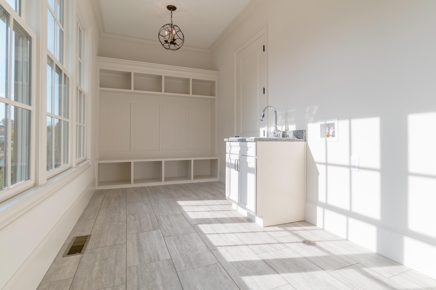 Additional photo for property listing at The Manor Cottages 3555 Glenalven Loop, Alpharetta, Джорджия 30004 Соединенные Штаты