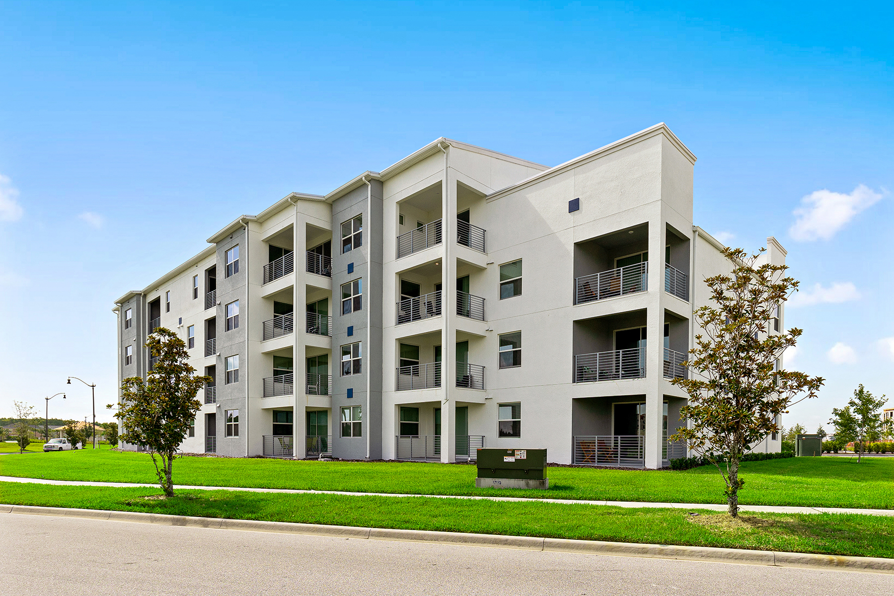 Condominiums for Sale at KISSIMMEE 4721 Clock Tower Dr , 301 Kissimmee, Florida 34746 United States