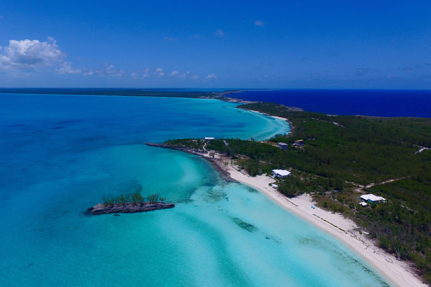 Additional photo for property listing at Sandy Bottom Gaulding Cay, Gregory Town, Eleuthera Bahamas