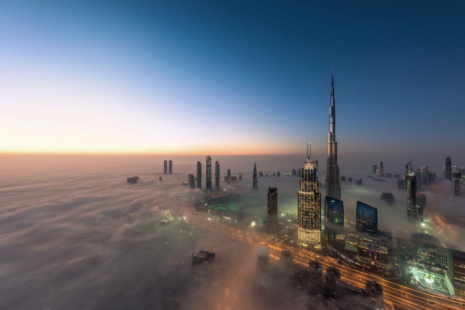 apartments for Sale at 1 Bedroom Apartment The Wilton Terraces 1 Mohammad Bin Rashid City Wilton Terraces 1 Dubai, Dubai 00000 United Arab Emirates