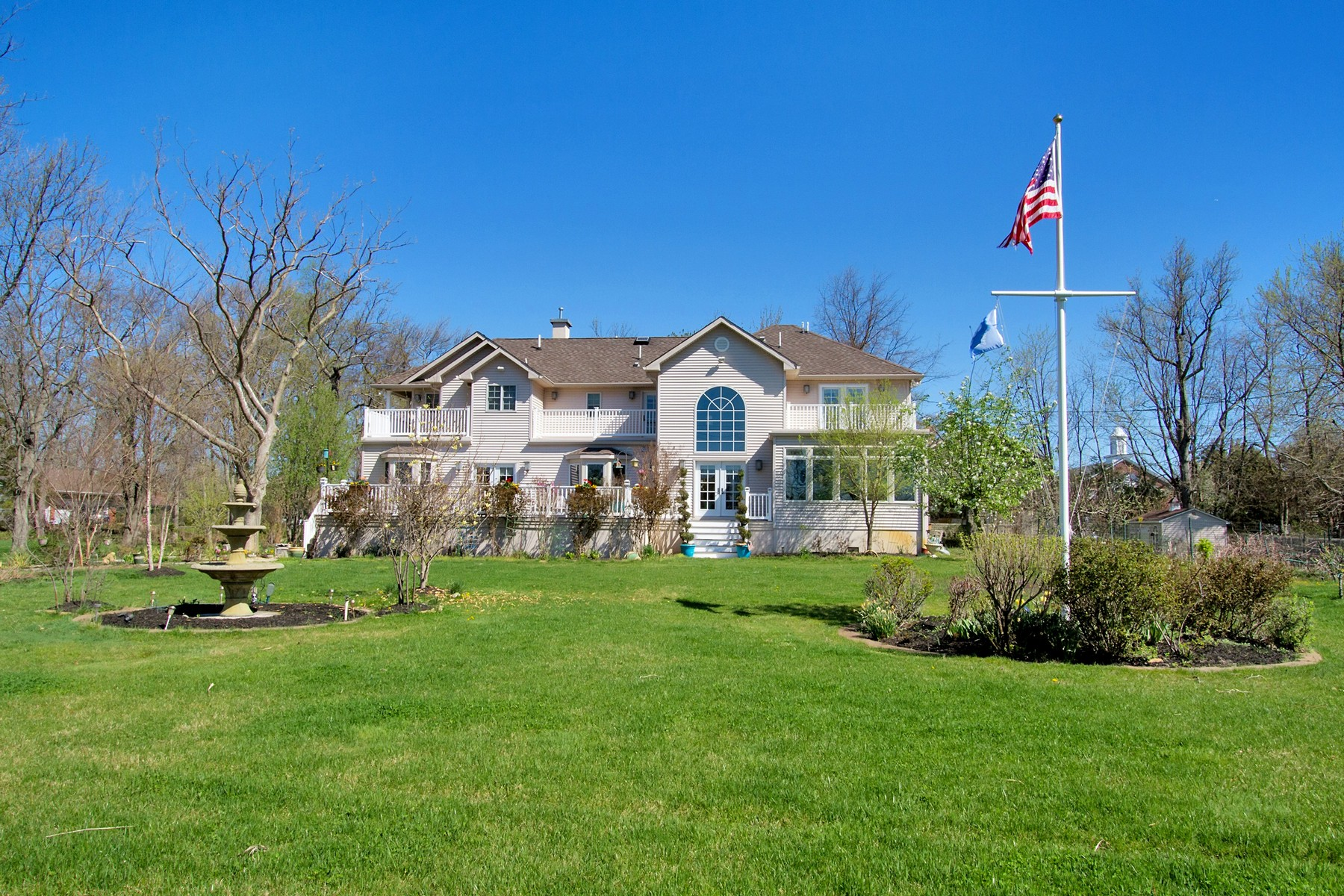 Property For Sale Rumson