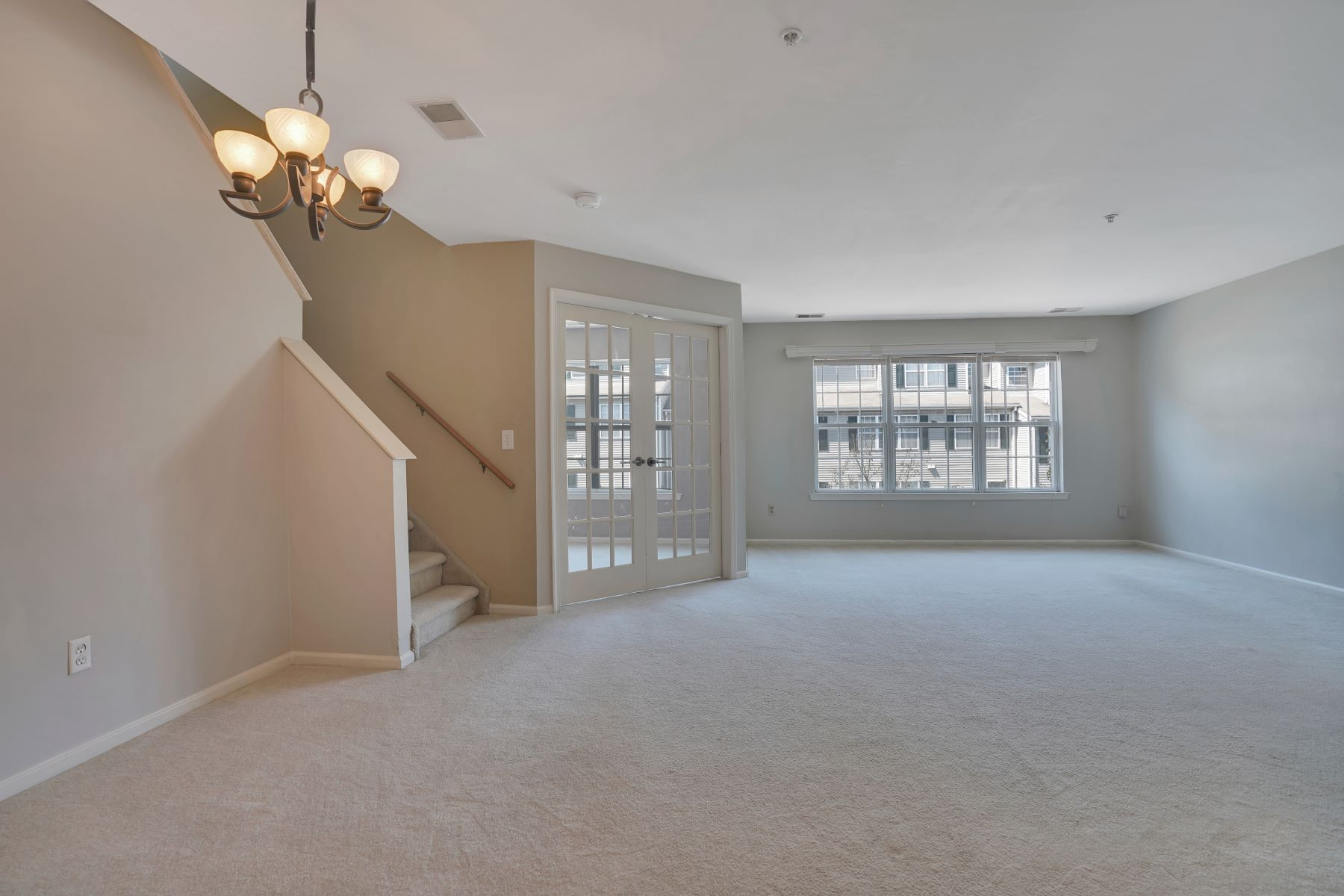 townhouses for Sale at Incredible Location 44 Ridgedale Avenue #15 Morristown, New Jersey 07960 United States