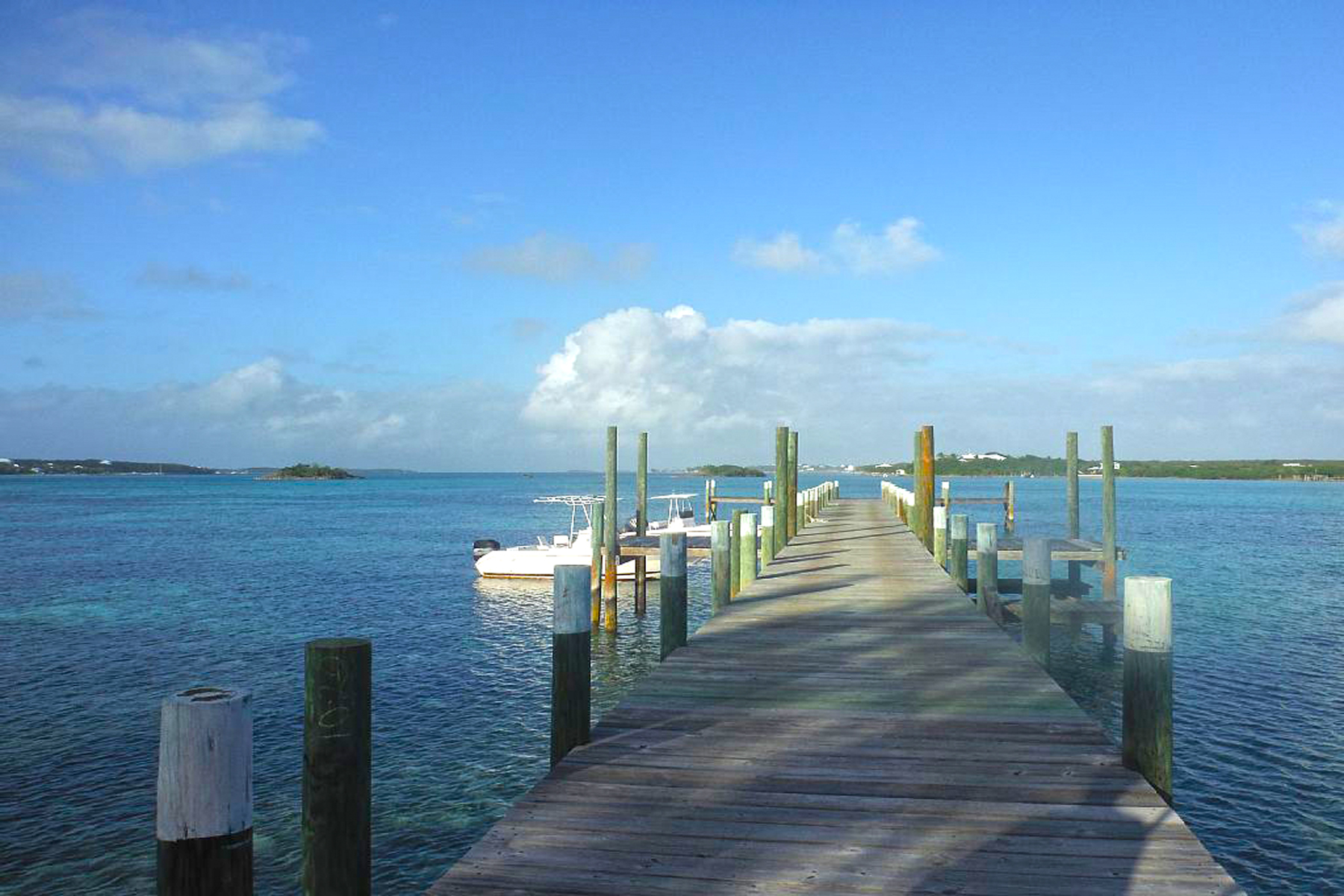 Additional photo for property listing at Tilloo Cay Lot #26 Tilloo Cay, 阿巴科 巴哈马
