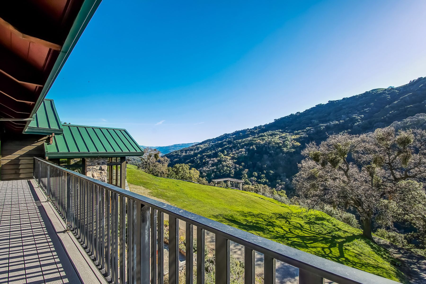 Additional photo for property listing at 1415 Kilkare Road, Sunol 1415 Kilkare Road Sunol, California 94586 United States