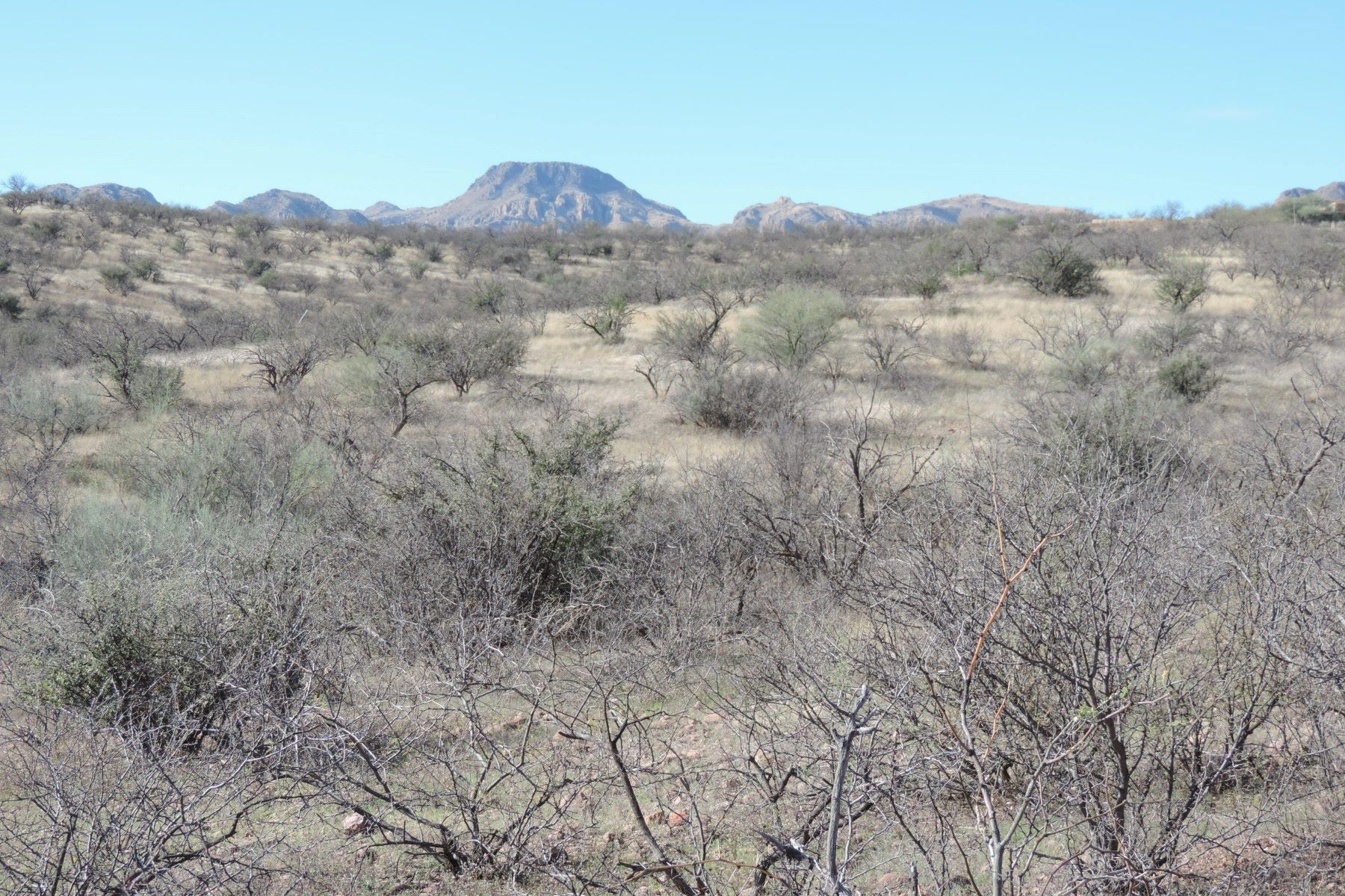Земля для того Продажа на Vacant lot with awesome views 21 Western Saddle Ct, Tubac, Аризона, 85646 Соединенные Штаты