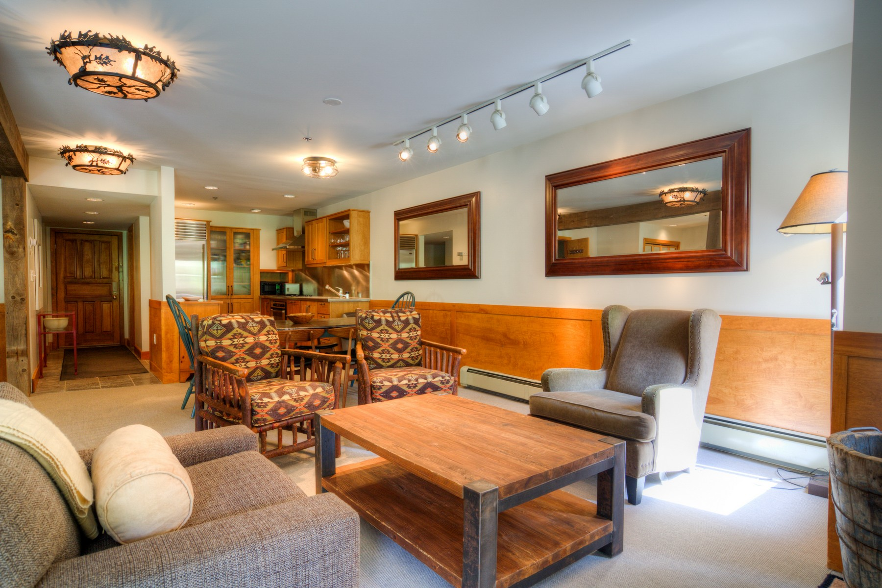 Condominiums for Sale at 776 Stratton Mountain Access Road Mountain W, Stra 776 Stratton Mountain Access Rd Mountain W Stratton, Vermont 05155 United States