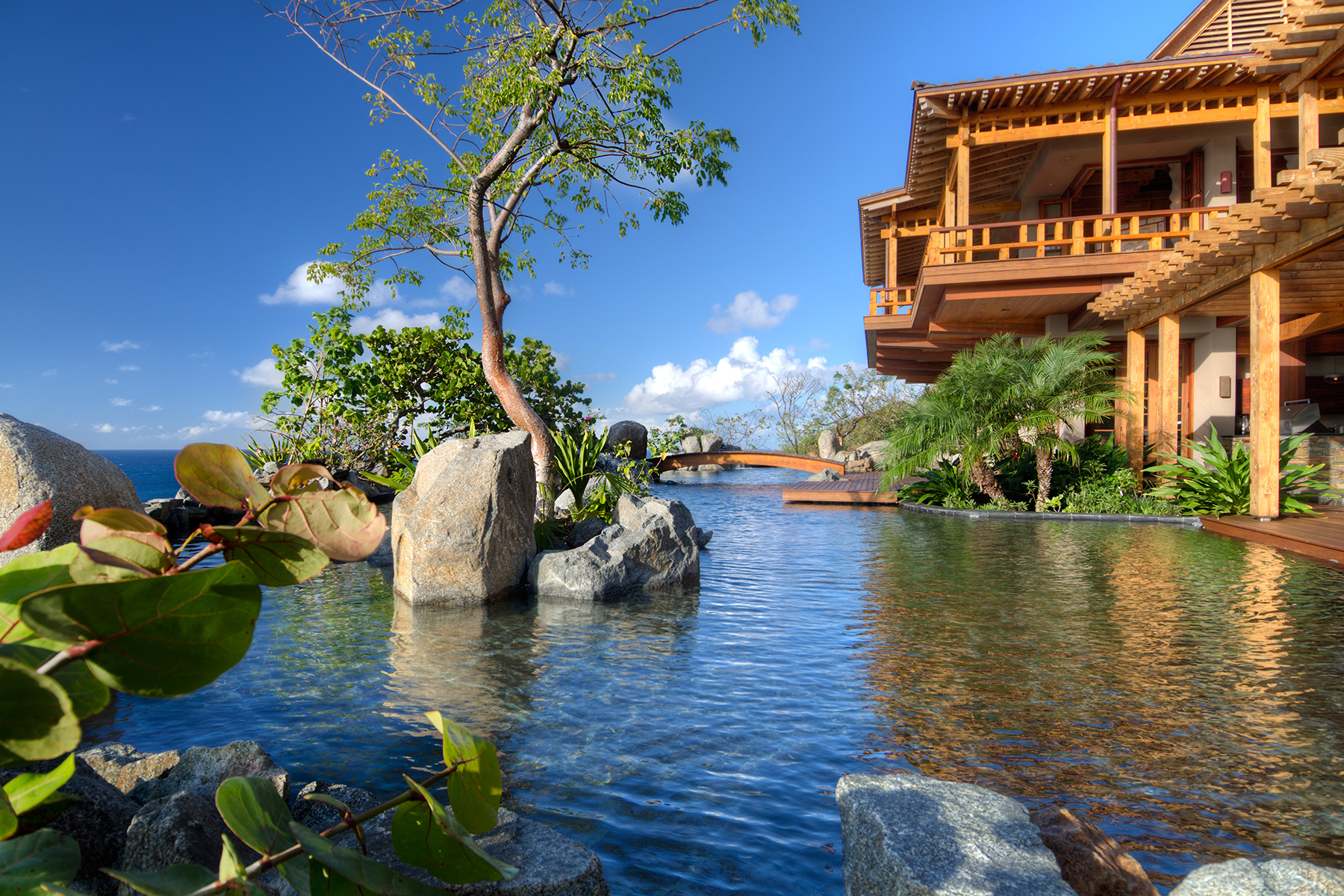 Additional photo for property listing at Villa Katsura Other Virgin Gorda, Virgin Gorda Quần Đảo Virgin Thuộc Anh