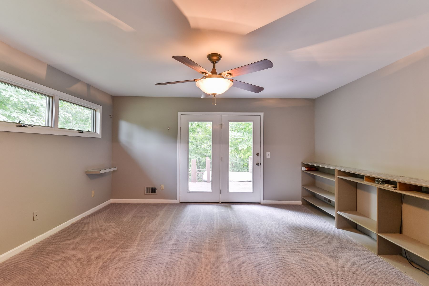 Additional photo for property listing at 3134 Brazil Lake Parkway  Georgetown, Indiana 47122 United States