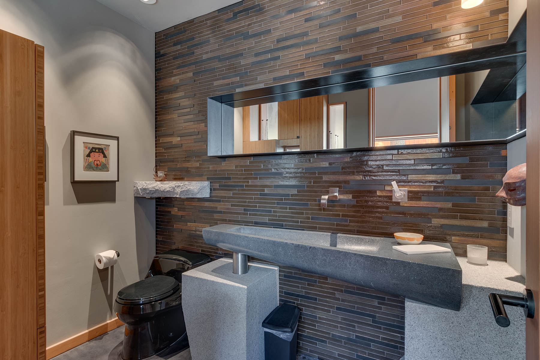 Additional photo for property listing at Tahoe Ridge Estates 13005 Falcon Point Place 特拉基, 加利福尼亚州 96161 美国
