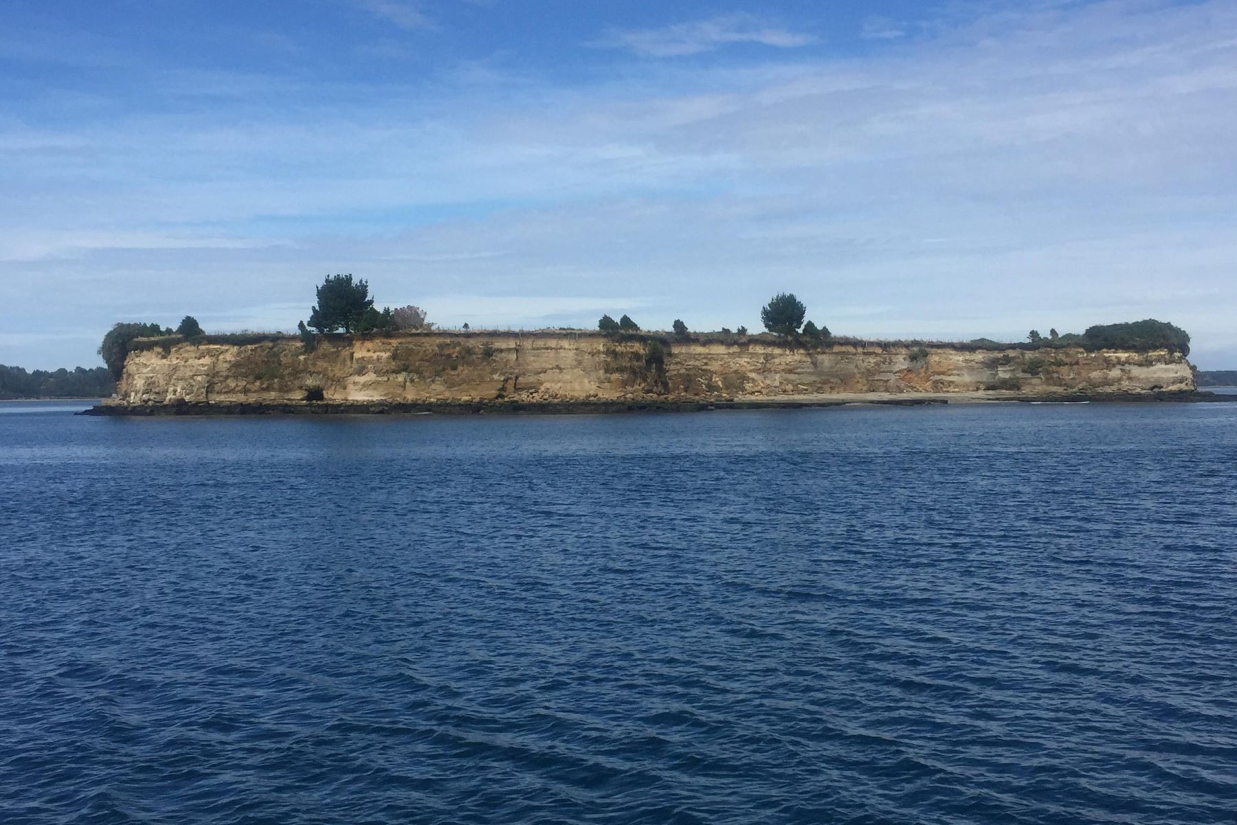 Private Islands por un Venta en Ancud, Castro, Los Lagos Chile