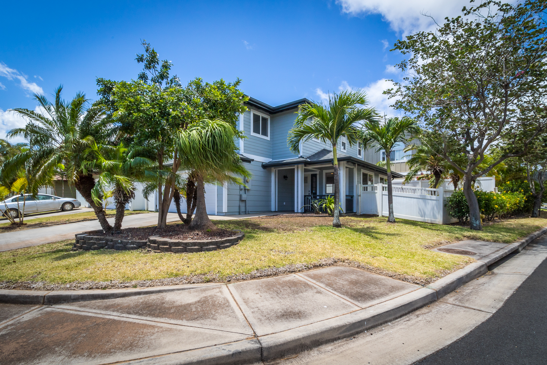 Single Family Home for Sale at Central Maui At It's Best! 8 E Makahehi Pl Kahului, Hawaii 96732 United States