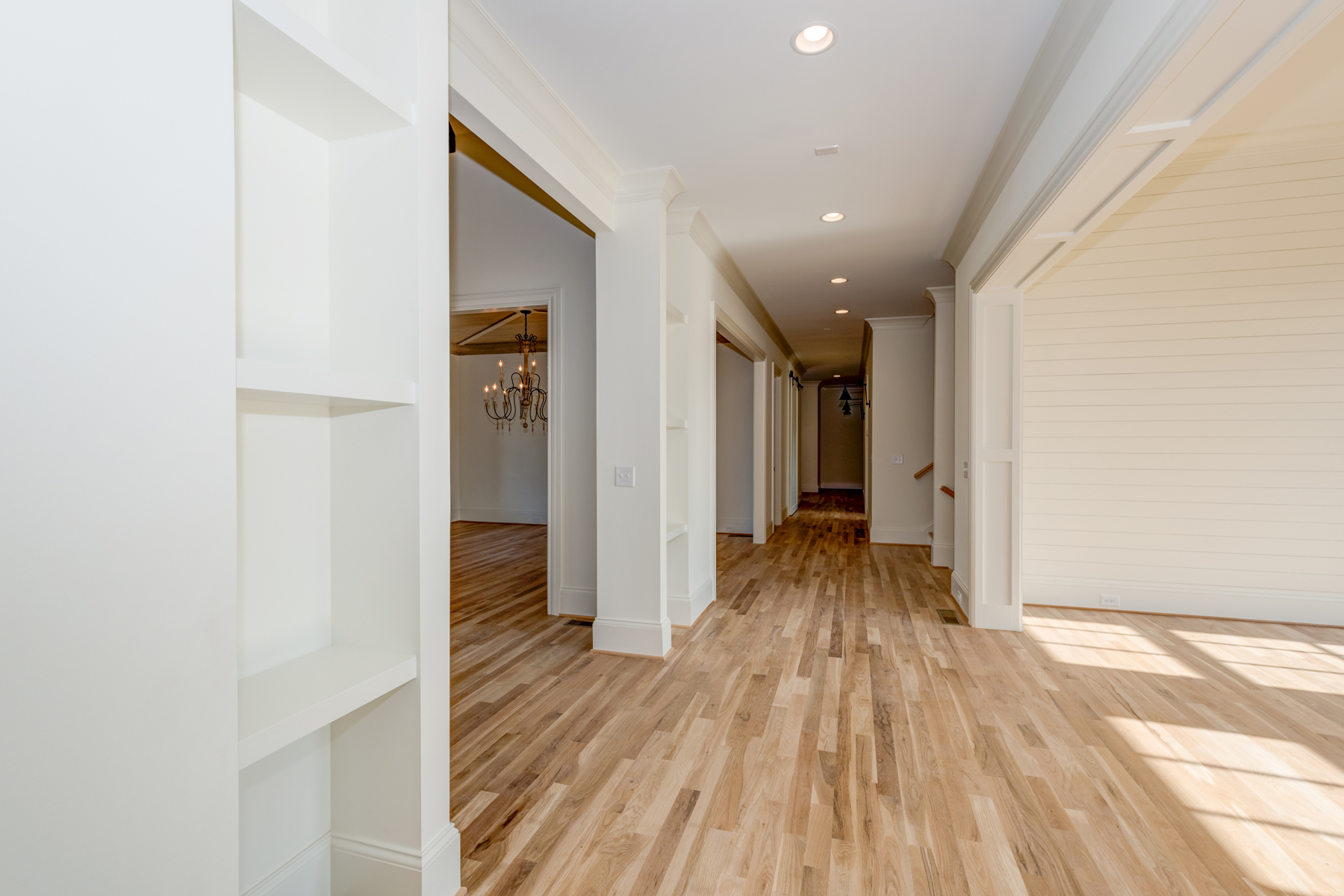 Additional photo for property listing at New Construction In The Manor 5051 Kings Close Milton, Γεωργια 30004 Ηνωμενεσ Πολιτειεσ