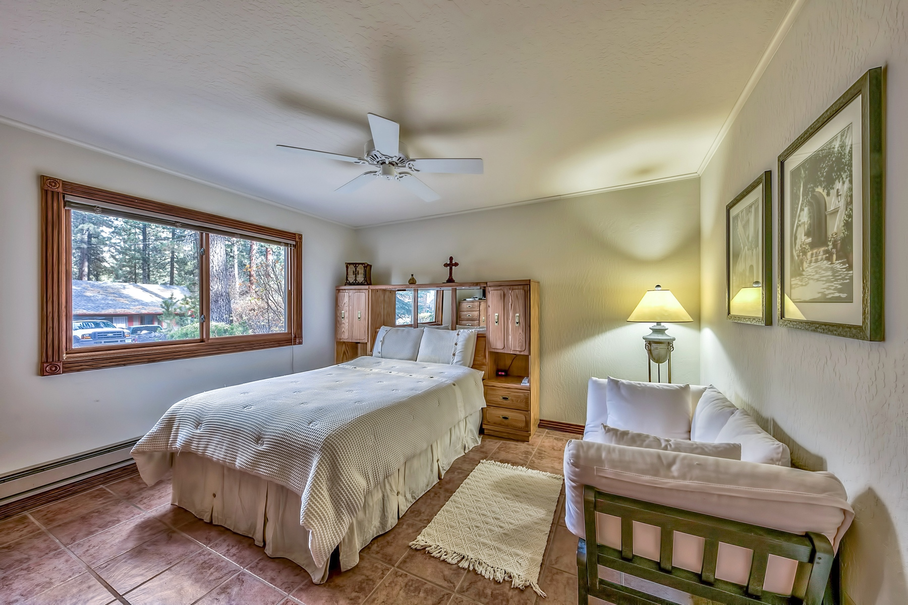 Additional photo for property listing at 1095 Deer Cliff Drive, Zephyr Cove, Nv 89448 1095 Deer Cliff Drive Zephyr Cove, Nevada 89448 United States