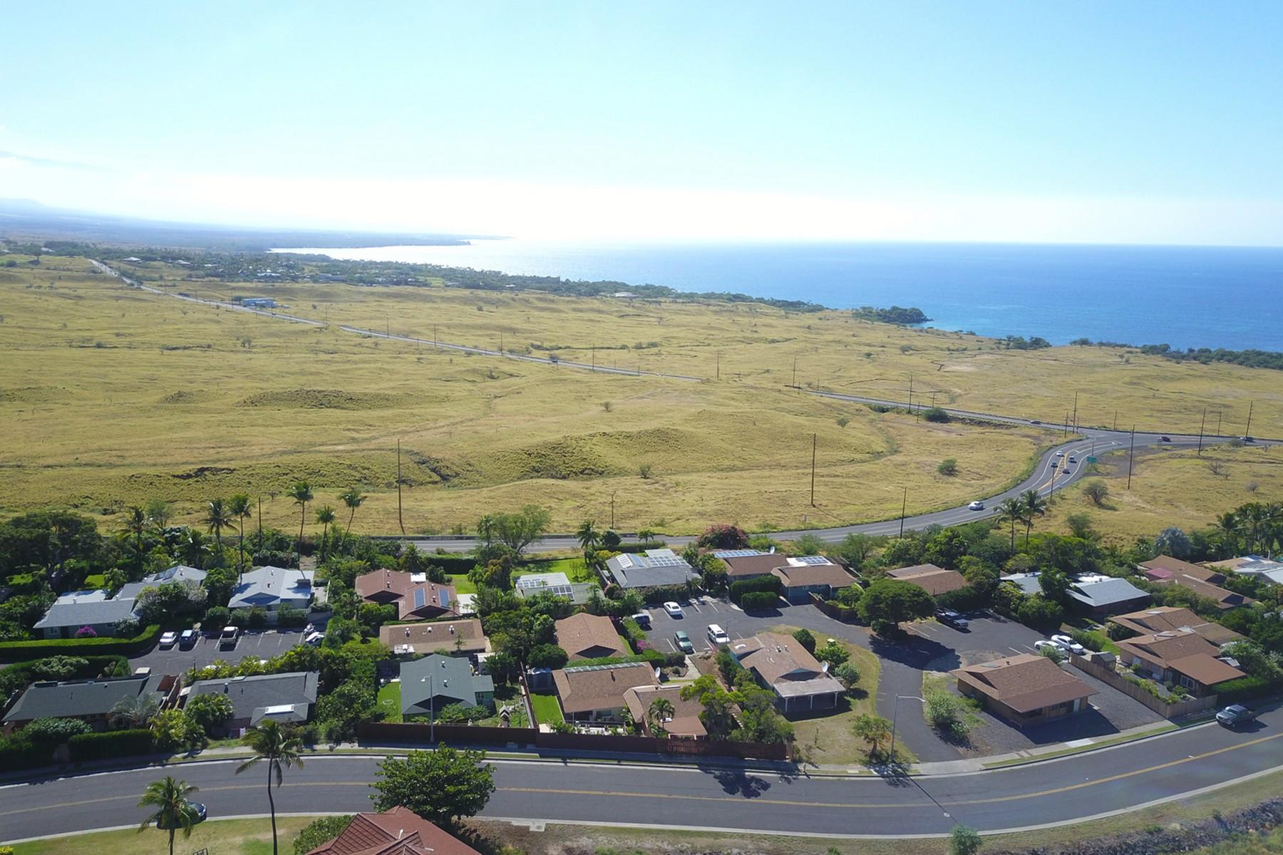 واحد منزل الأسرة للـ Sale في Kawaihae Village 62-3285 Hulukupuna St, Kamuela, Hawaii, 96743 United States
