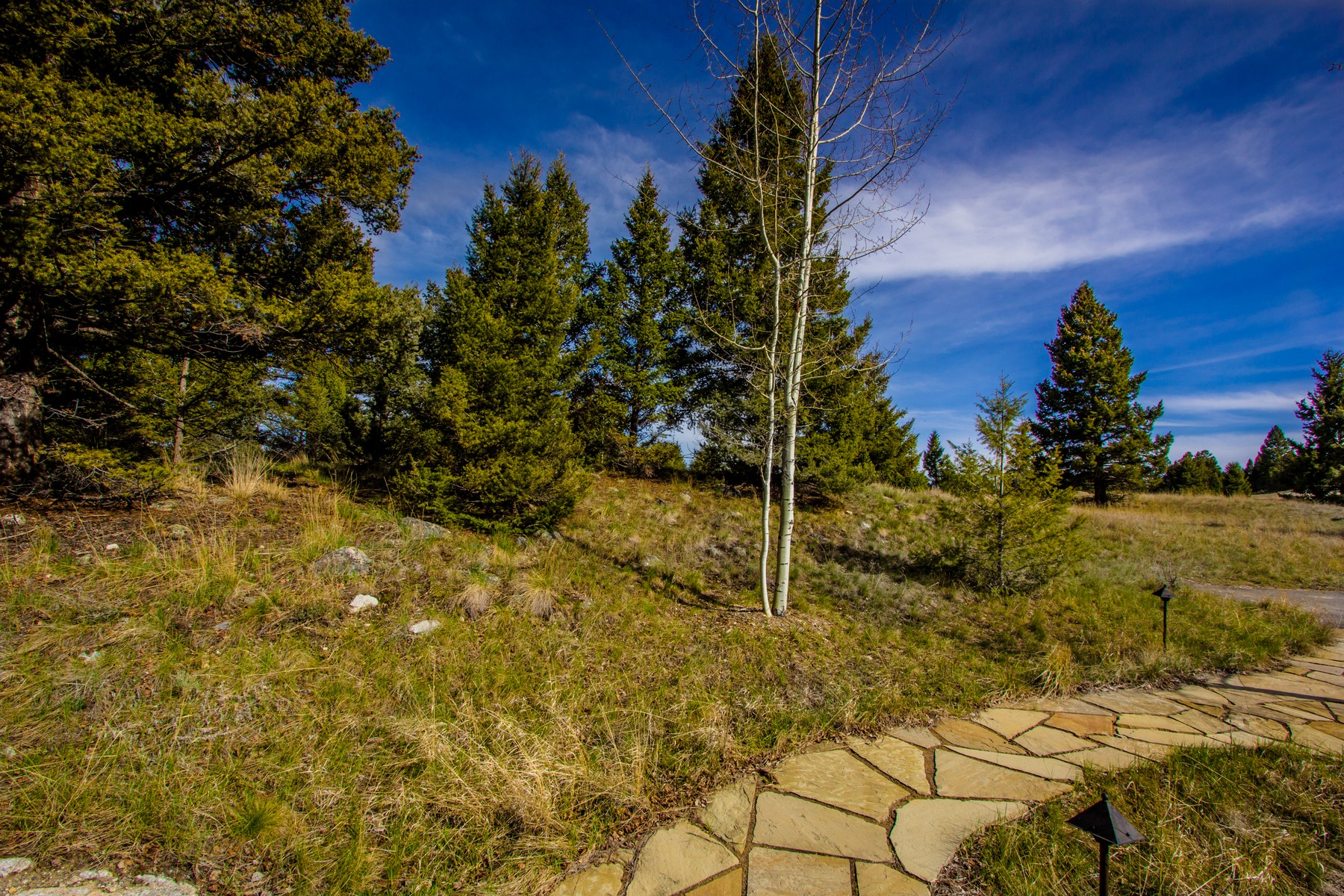 Additional photo for property listing at 66 Williams Dr , Deer Lodge, MT 59722 66  Williams Dr Deer Lodge, Montana 59722 United States