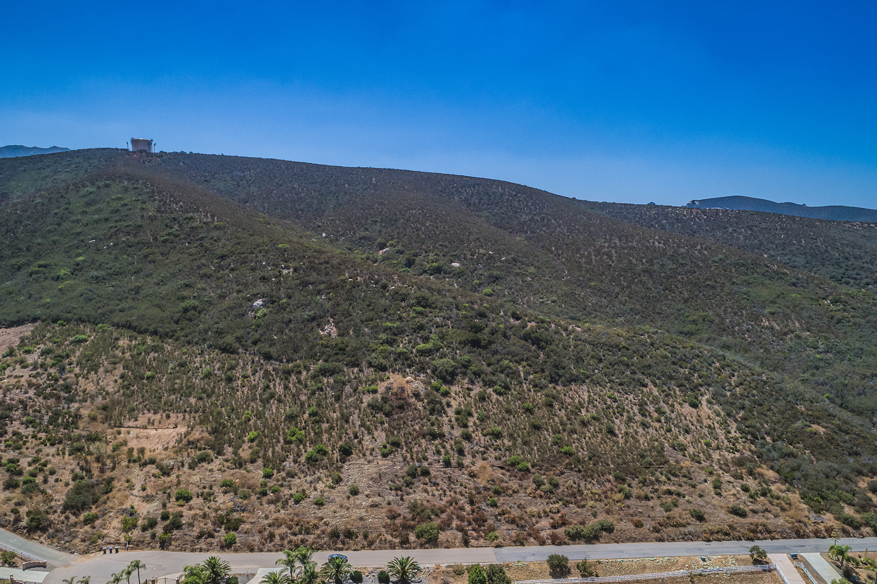 Land for Sale at 23049 Tombill Road 11-12 Ramona, California 92065 United States