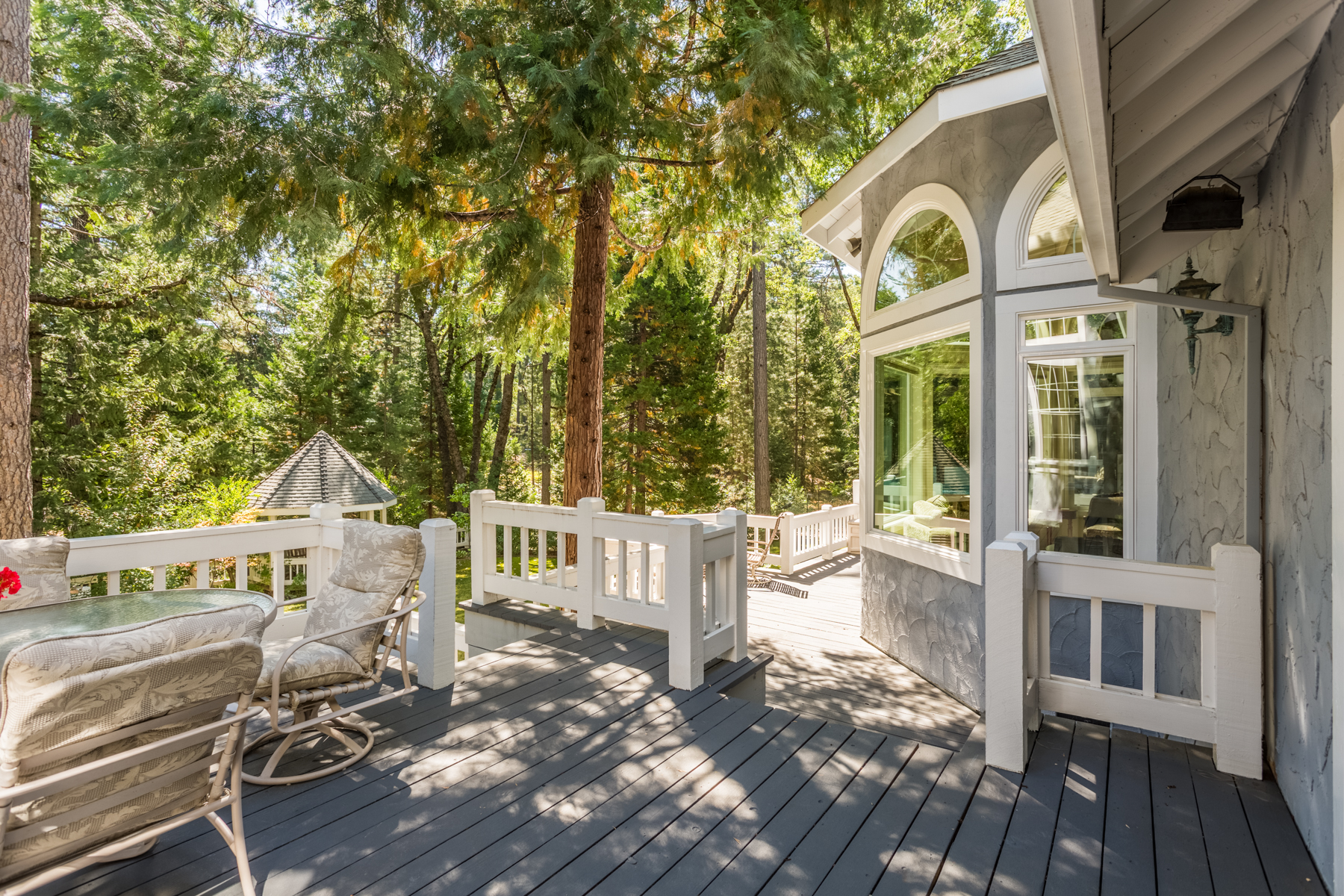 Additional photo for property listing at 11821Whisperwood Way, Nevada City, CA 11821 Whisperwood Way Nevada City, California 95959 United States