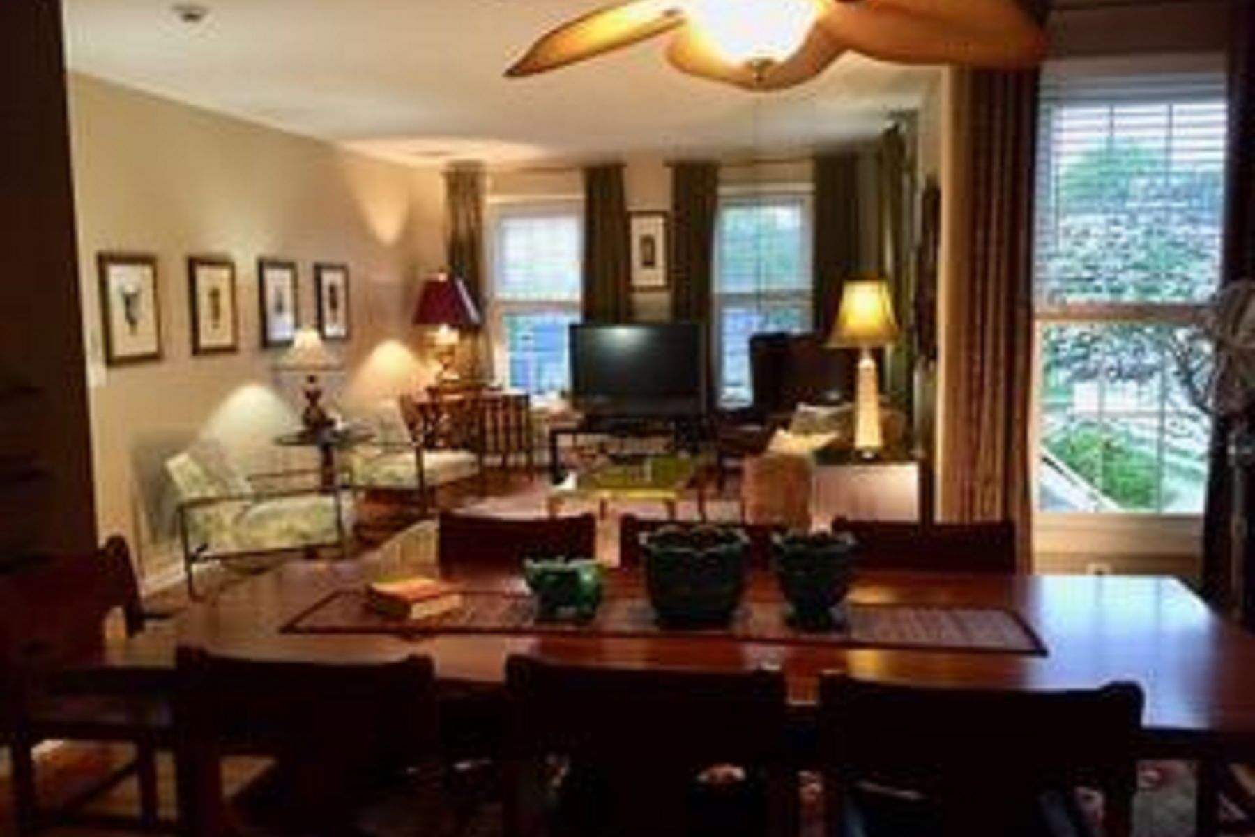 Multi-Family Home for Sale at Great Victorian 2 Family 150 Magnolia Ave, Hillsdale, New Jersey 07642 United States