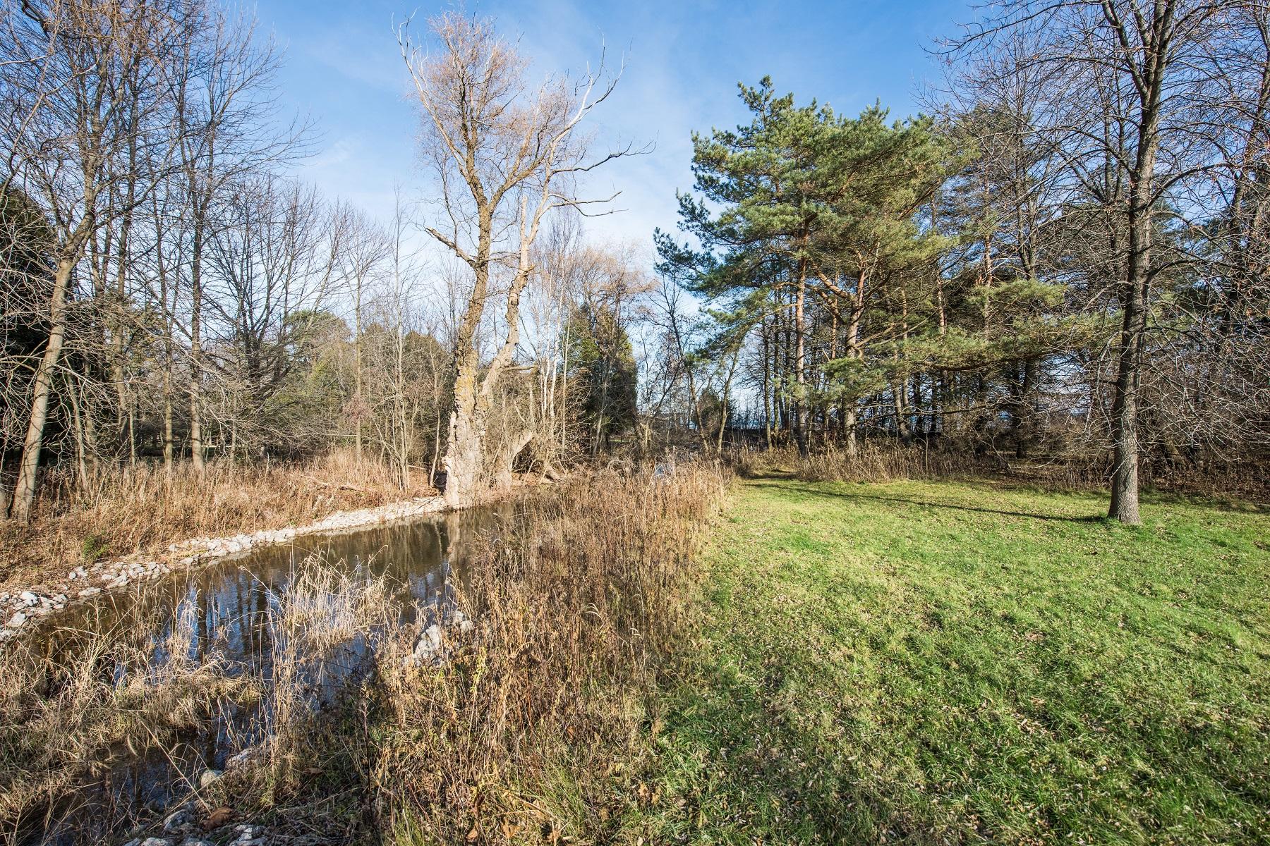 Земля для того Продажа на Lake Michigan Sand Beach 1441 Lakeshore Drive, Cleveland, Висконсин, 53105 Соединенные Штаты
