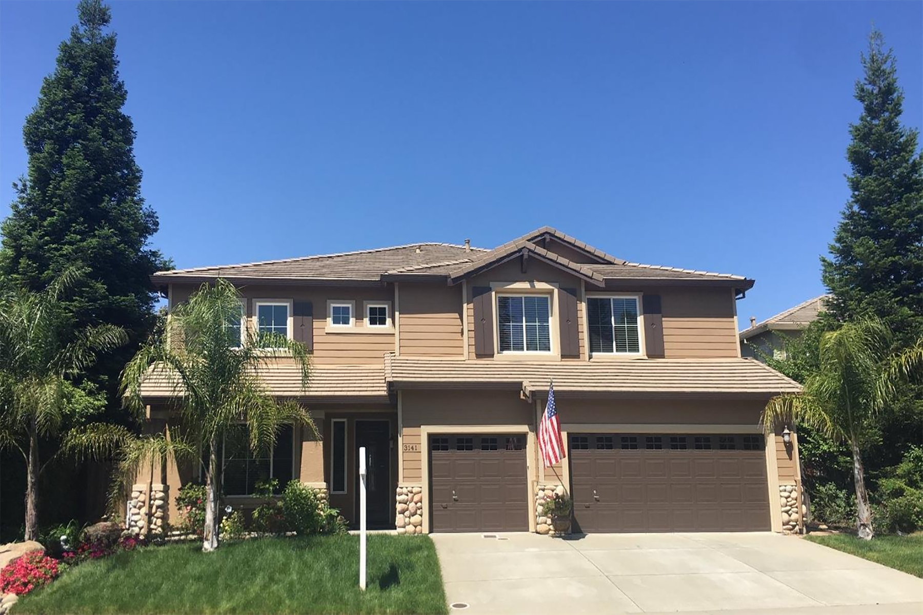 single family homes for Active at 3141 Mount Tamalpais Dr, Roseville, CA 95747 3141 Mount Tamalpais Dr Roseville, California 95747 United States