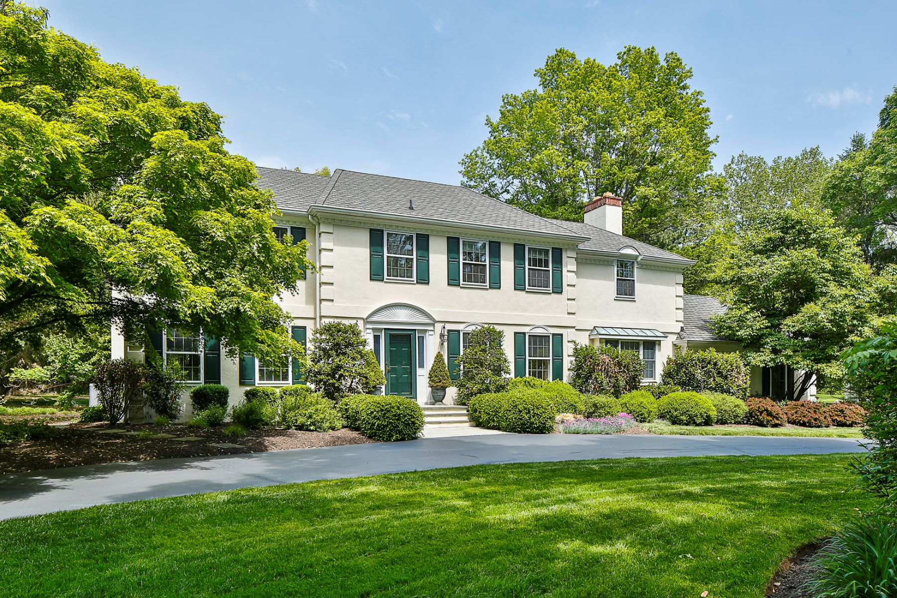 sales property at Star Attraction! - Hopewell Township