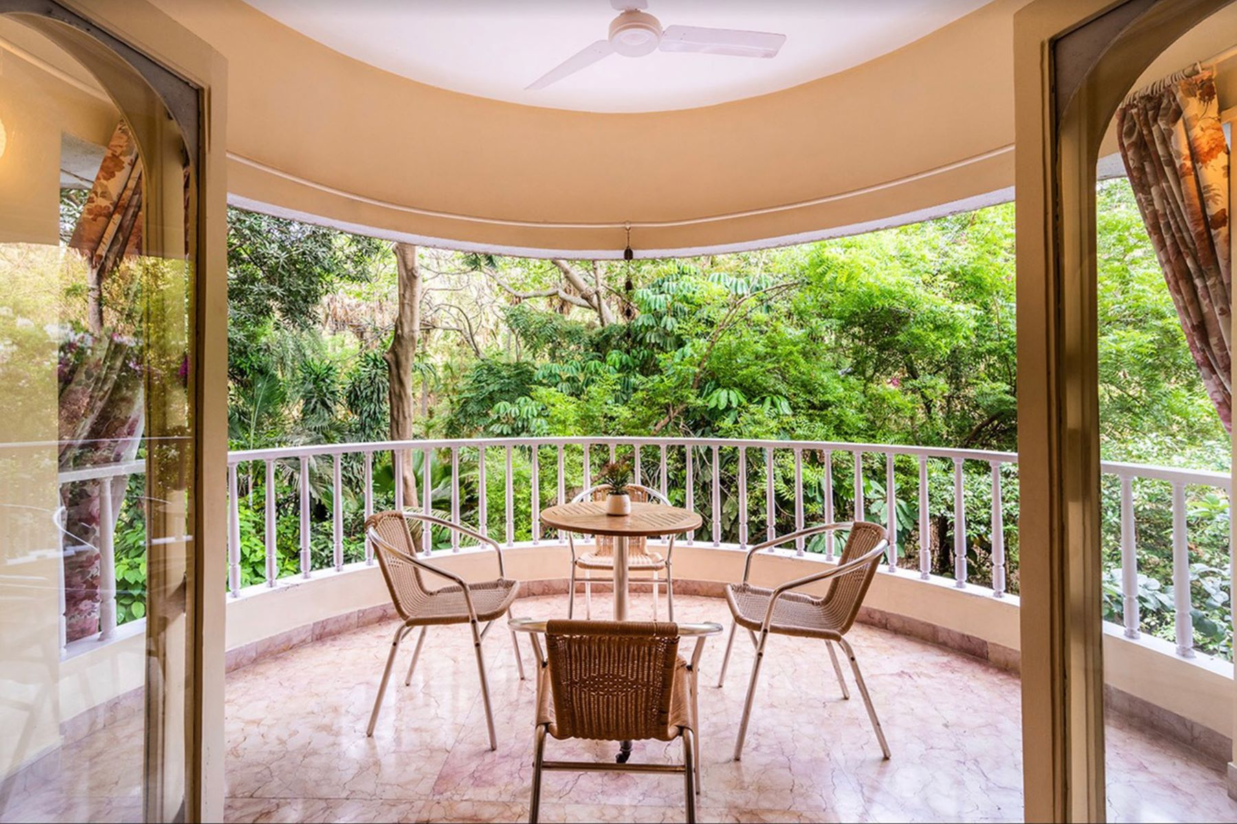 Townhouse for Sale at Mumbai- Grand Townhouse Grand Townhouse, Kemps Corner Mumbai, Maharashtra 400036 India
