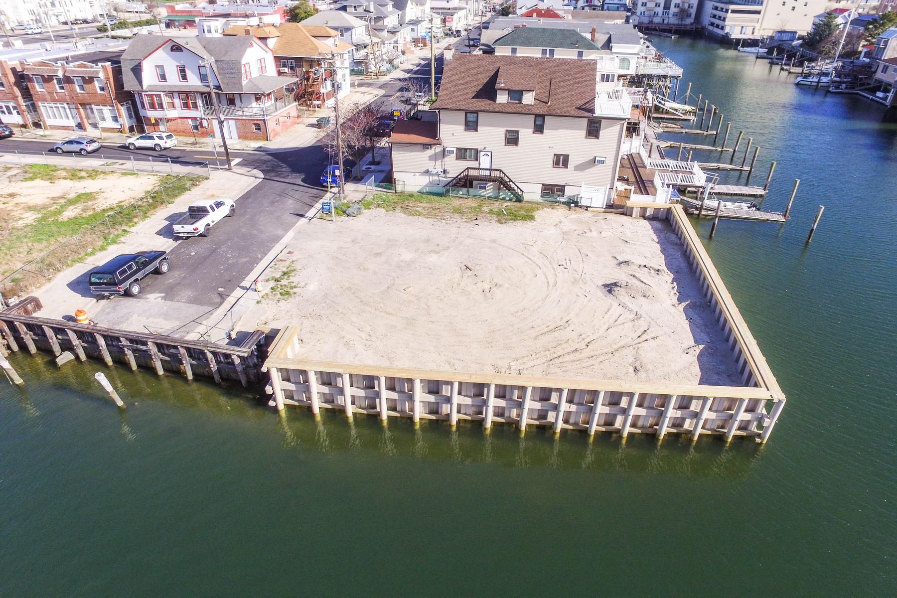 Propiedad en venta Atlantic City