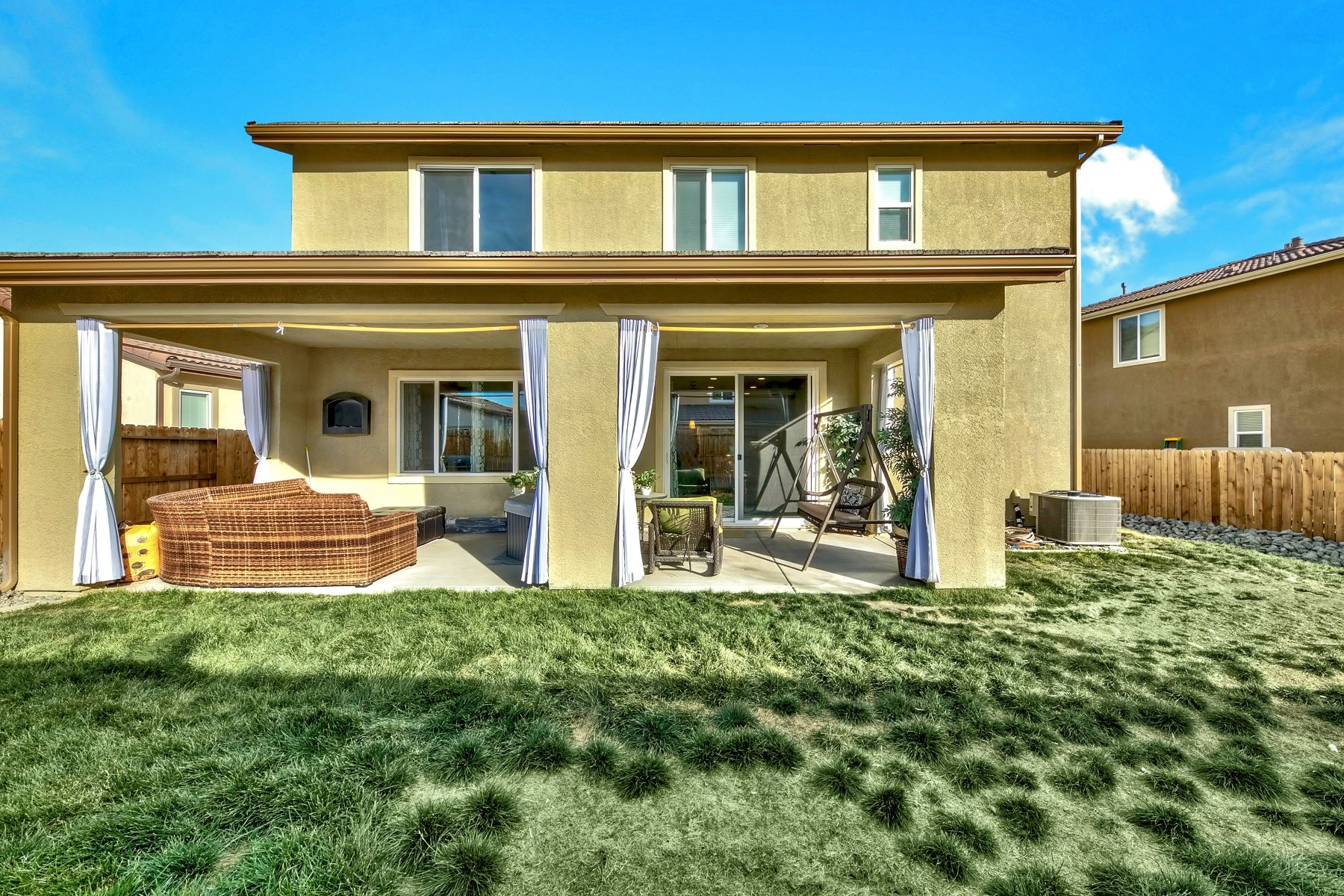 Additional photo for property listing at 2024 Long Meadow Drive, Reno NV 89521 2024 Long Meadow Drive Reno, Nevada 89521 United States