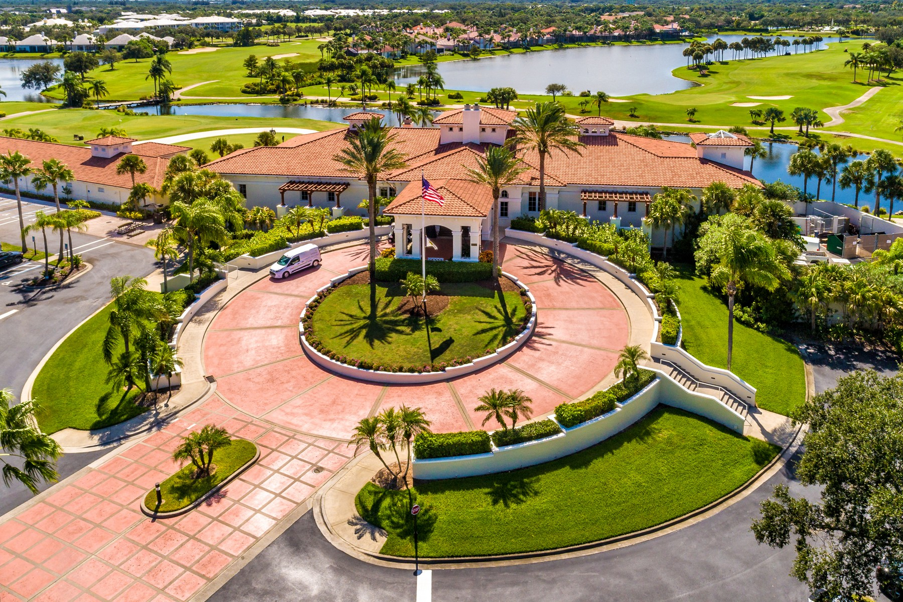 Additional photo for property listing at Direct Riverfront New Construction 4844 S Harbor Drive Vero Beach, Florida 32967 Amerika Birleşik Devletleri