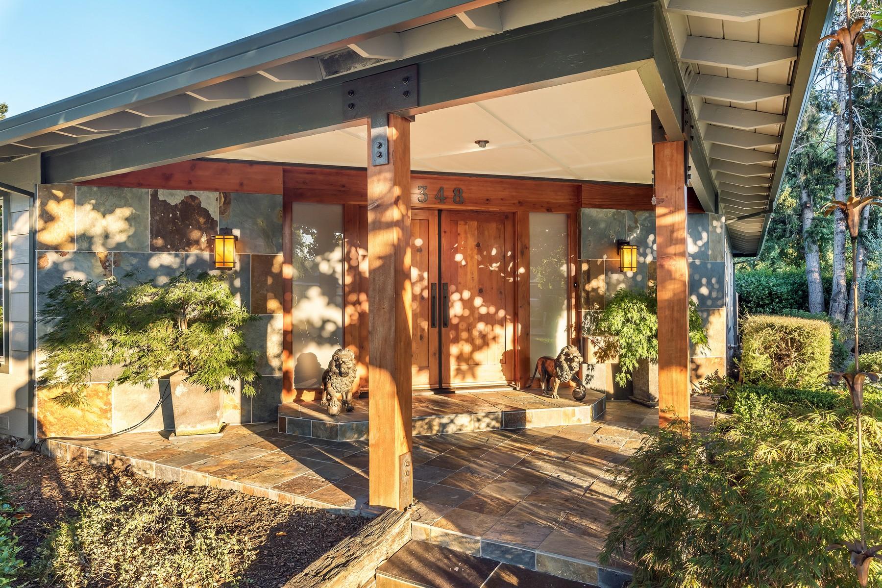 Property For Sale Santa Rosa