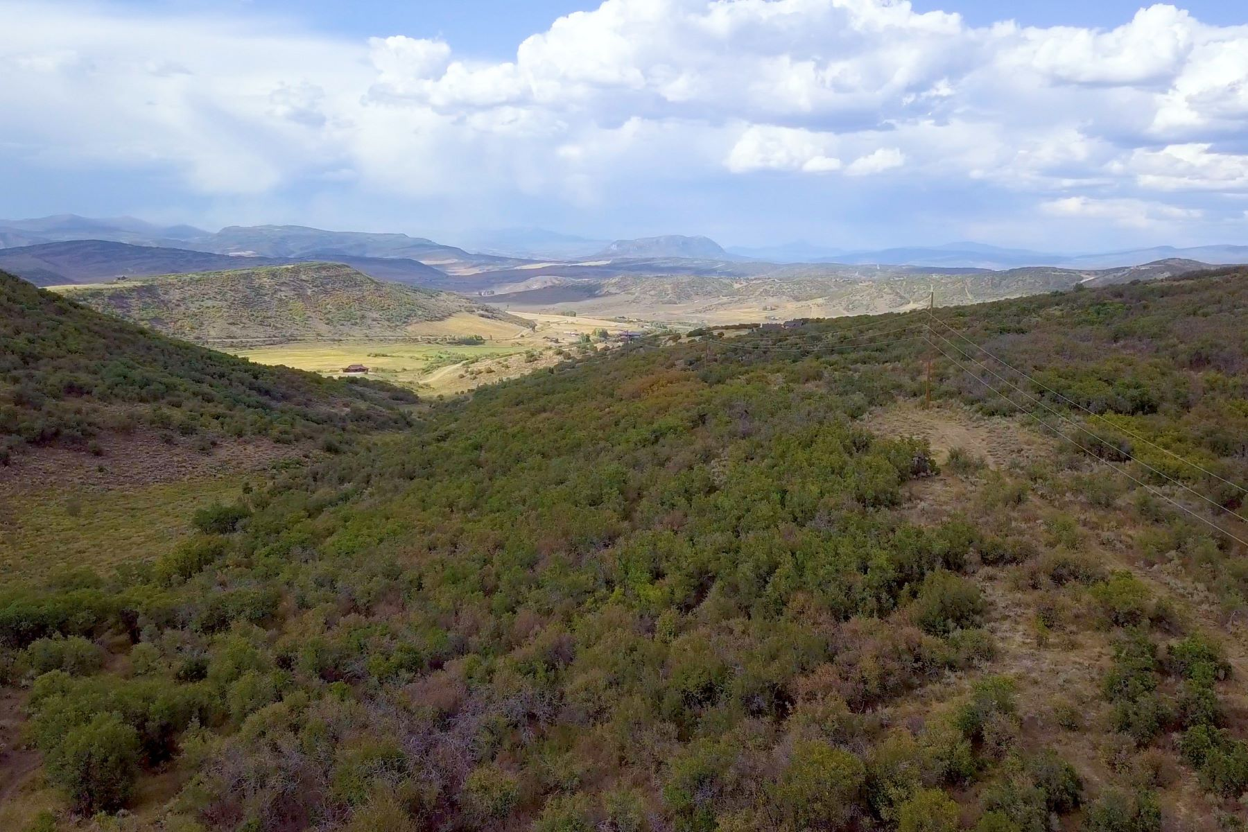 Additional photo for property listing at Great Building Site at an Affordable Price TBD County Road 179 Lot 25 Steamboat Springs, Colorado 80487 United States