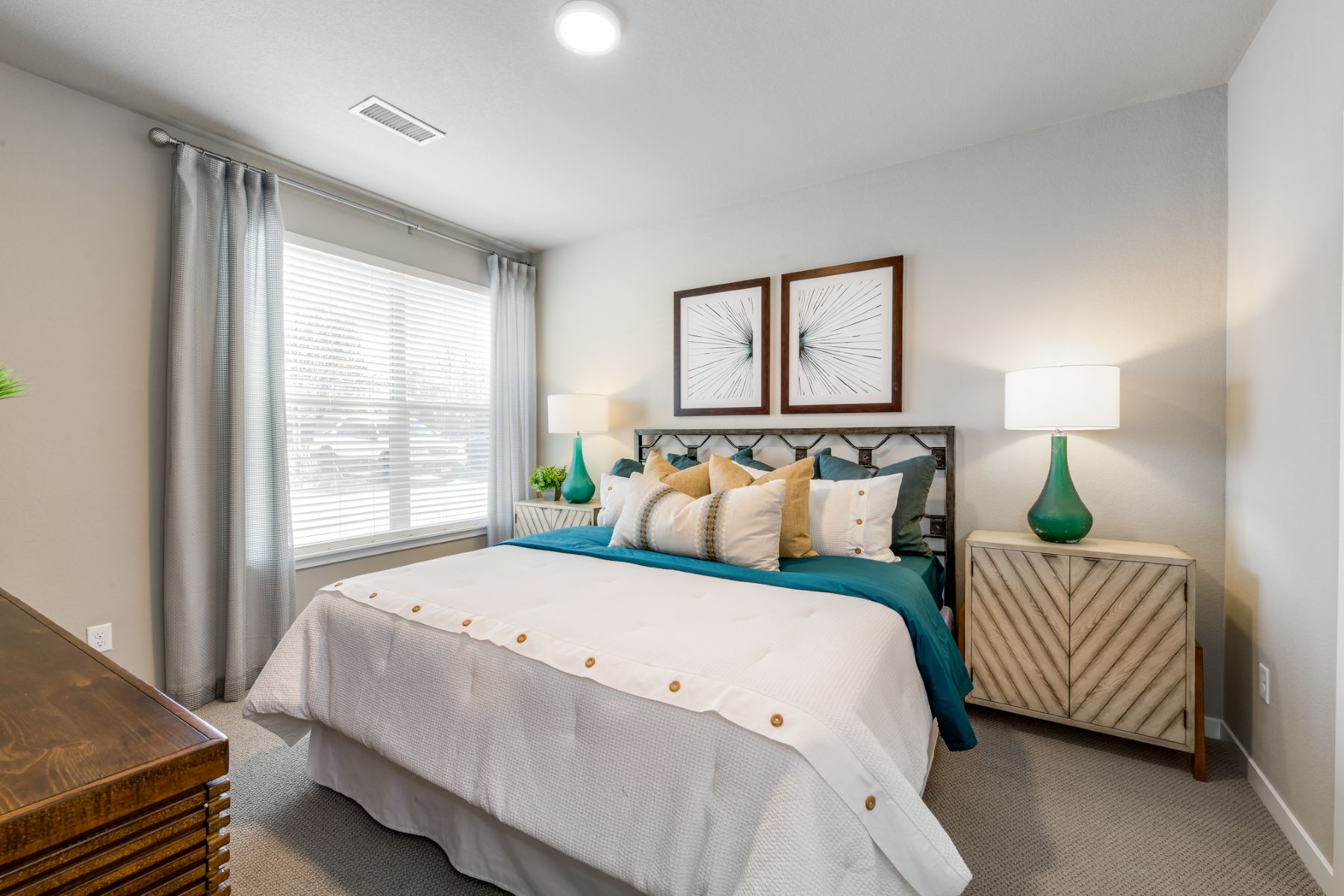Additional photo for property listing at 155 South Monaco Parkway #101 155 S Monaco Pkwy #101 Denver, Colorado 80224 United States