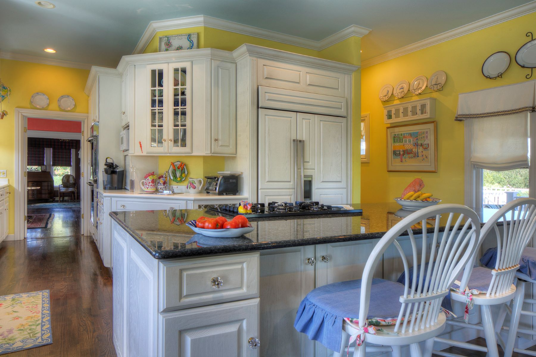 Additional photo for property listing at Easton's Point 632 Tuckerman Avenue Middletown, Rhode Island 02842 United States