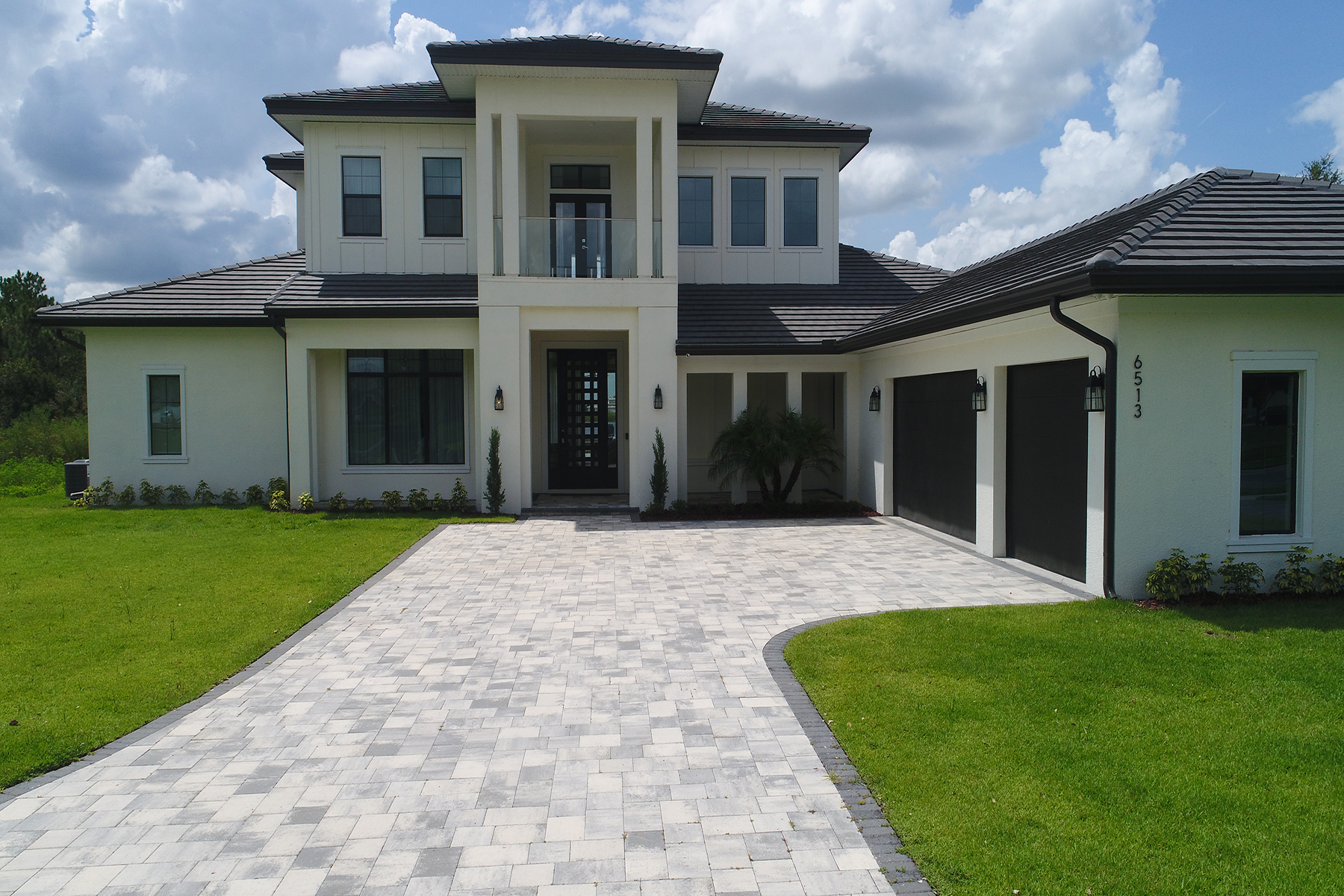 Single Family Homes por un Venta en WINTER GARDEN 6513 Point Hancock Dr, Winter Garden, Florida 34787 Estados Unidos