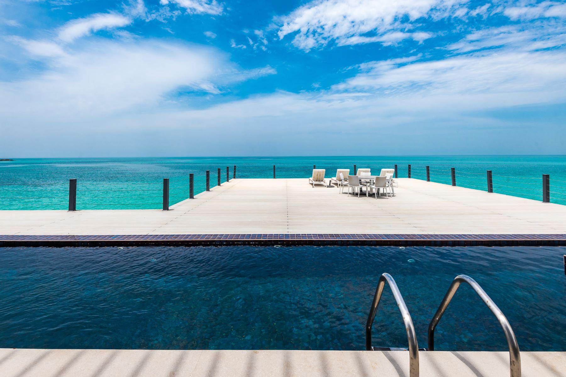 Property For Sale Abu Dhabi