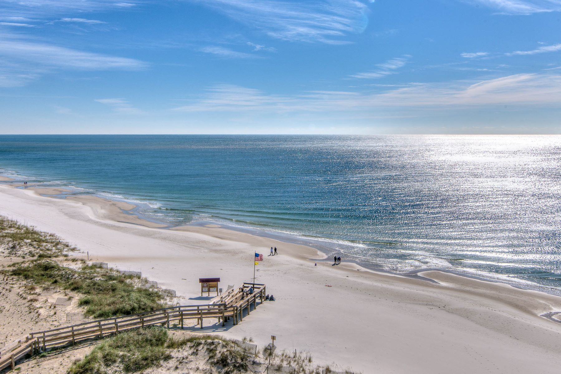 Single Family Homes for Active at Island Royale 809 W Beach Blvd Gulf Shores, Alabama 36542 United States