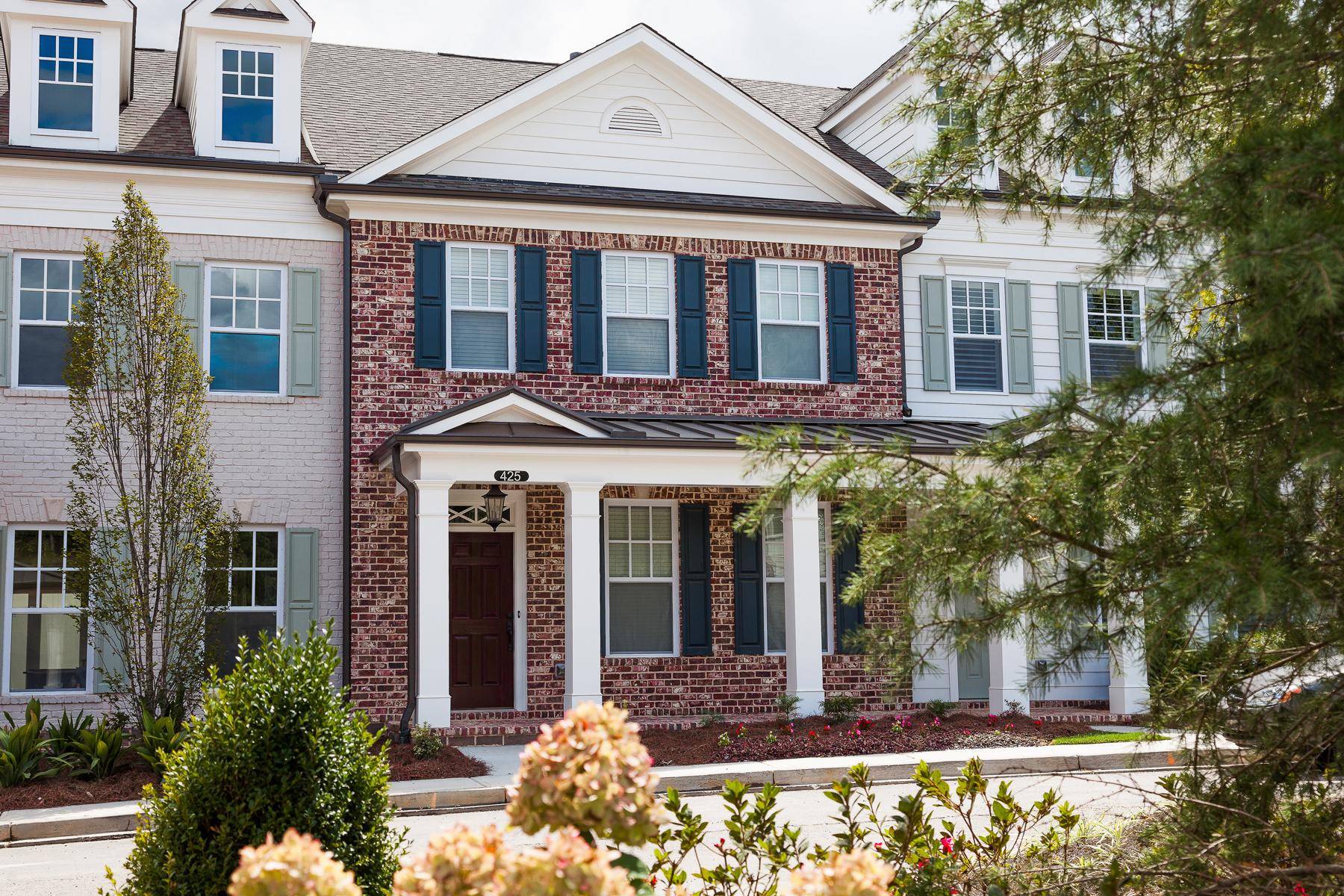 Property For Rent Alpharetta