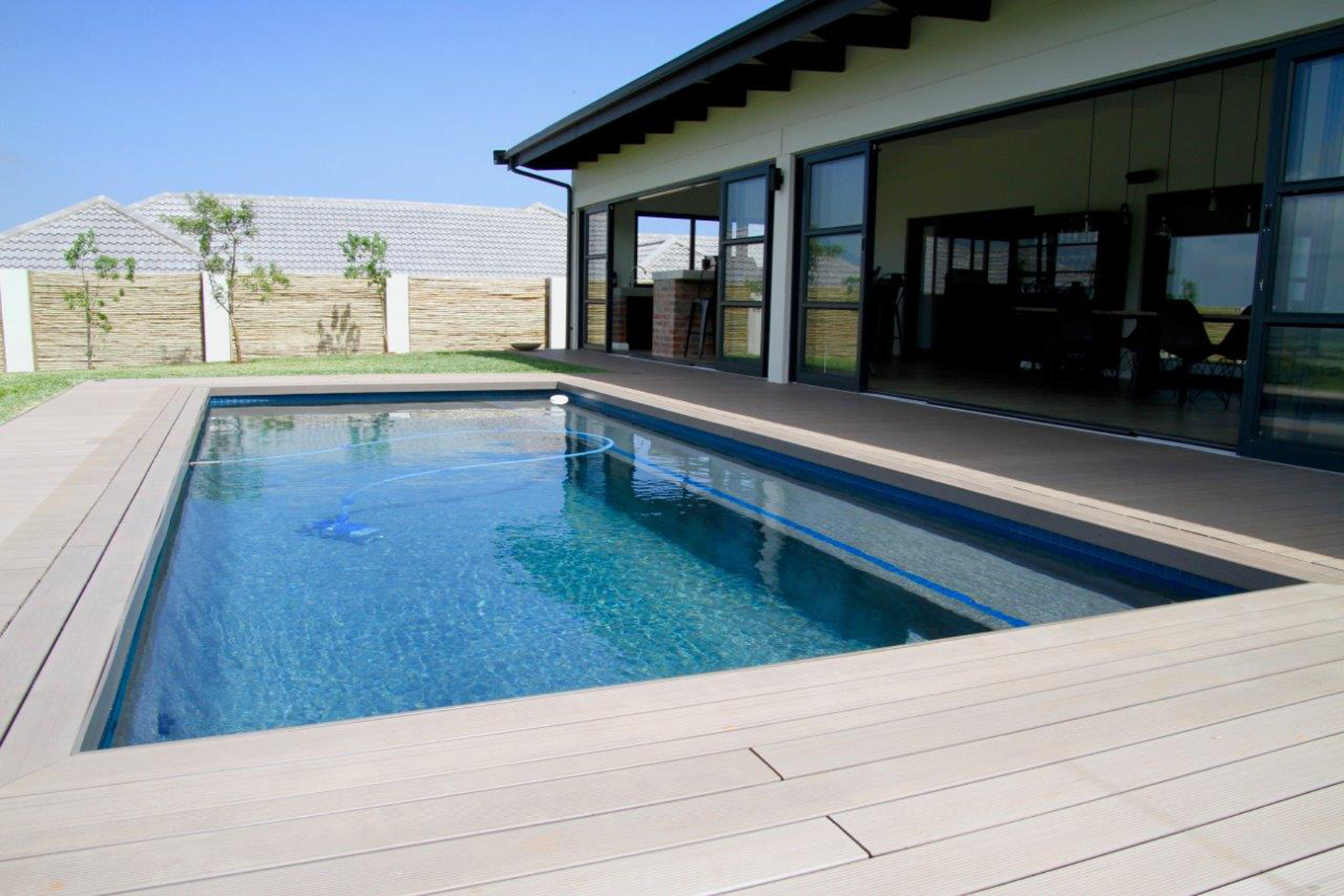 Single Family Home for Sale at Zini River Estate Other Kwazulu-Natal, Kwazulu-Natal, 3867 South Africa