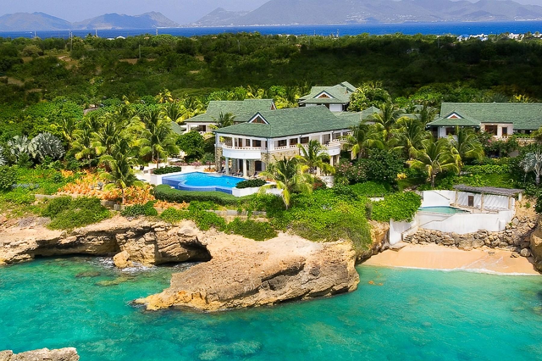 Propiedad en venta Other Anguilla