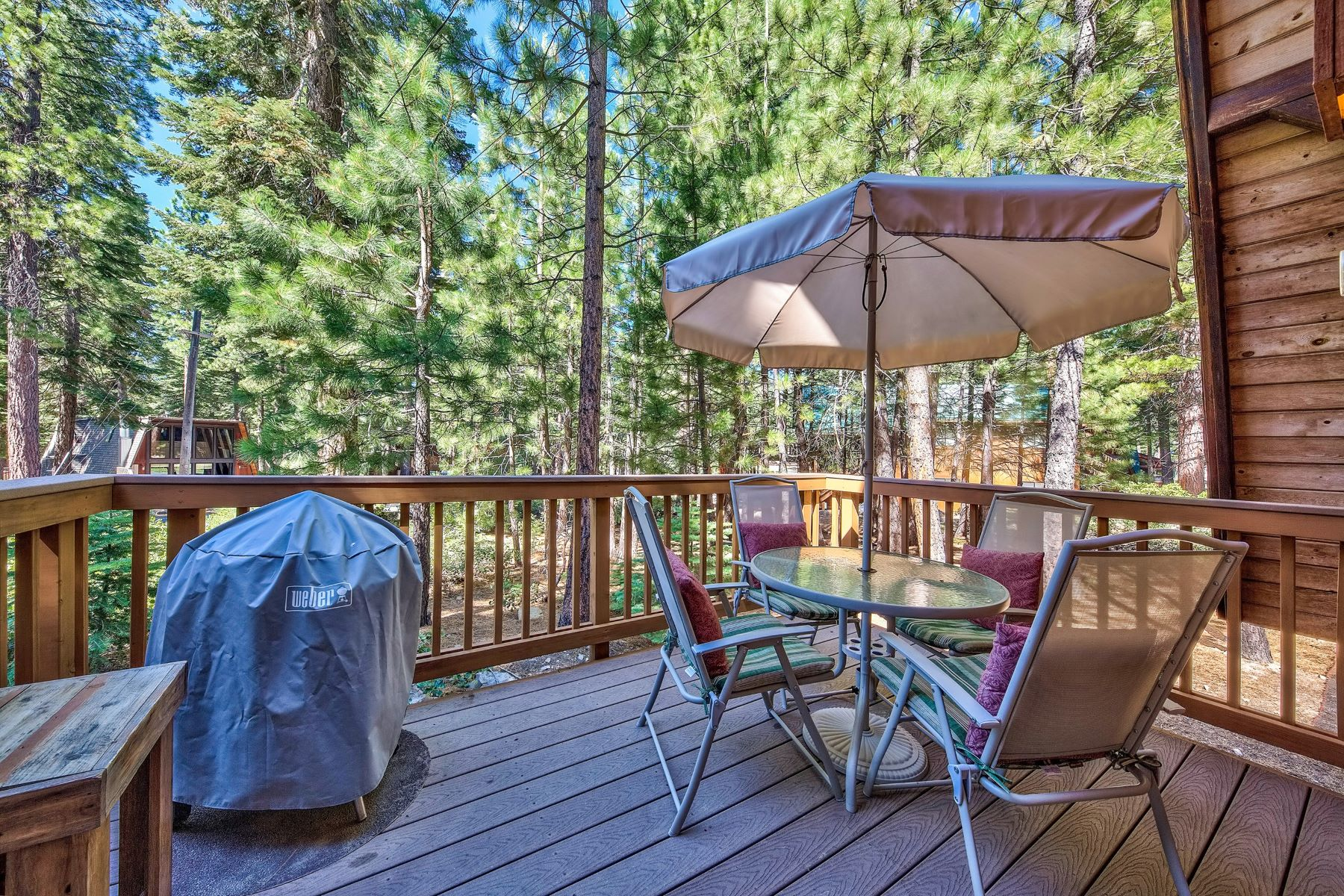 Additional photo for property listing at 5635 Dakar Road, Carnelian Bay, CA 5635 Dakar Road Carnelian Bay, 加利福尼亚州 96140 美国