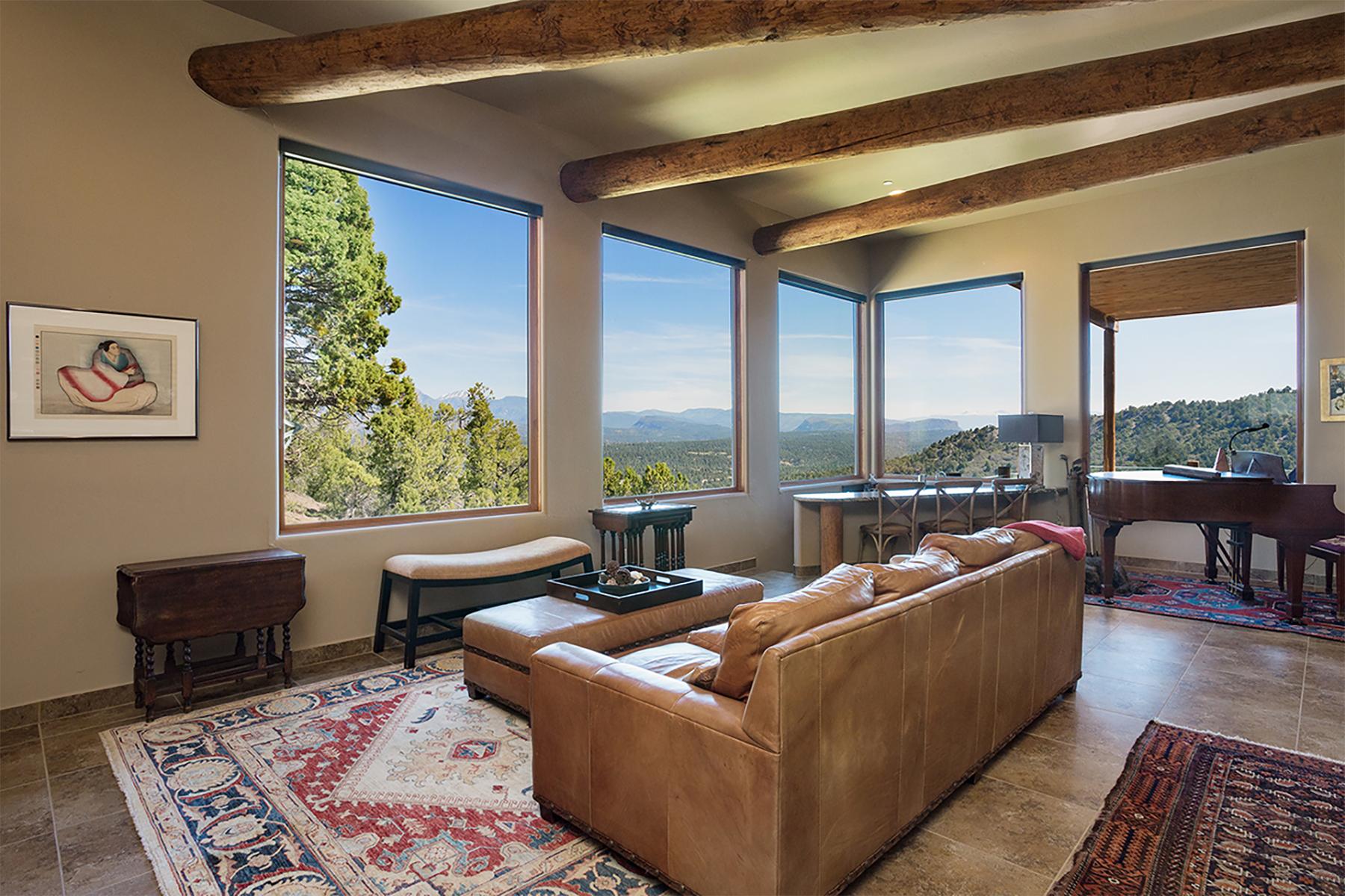 Additional photo for property listing at 1463 Thunderbird Road 1463 Thunderbird Road Durango, Colorado 81301 United States
