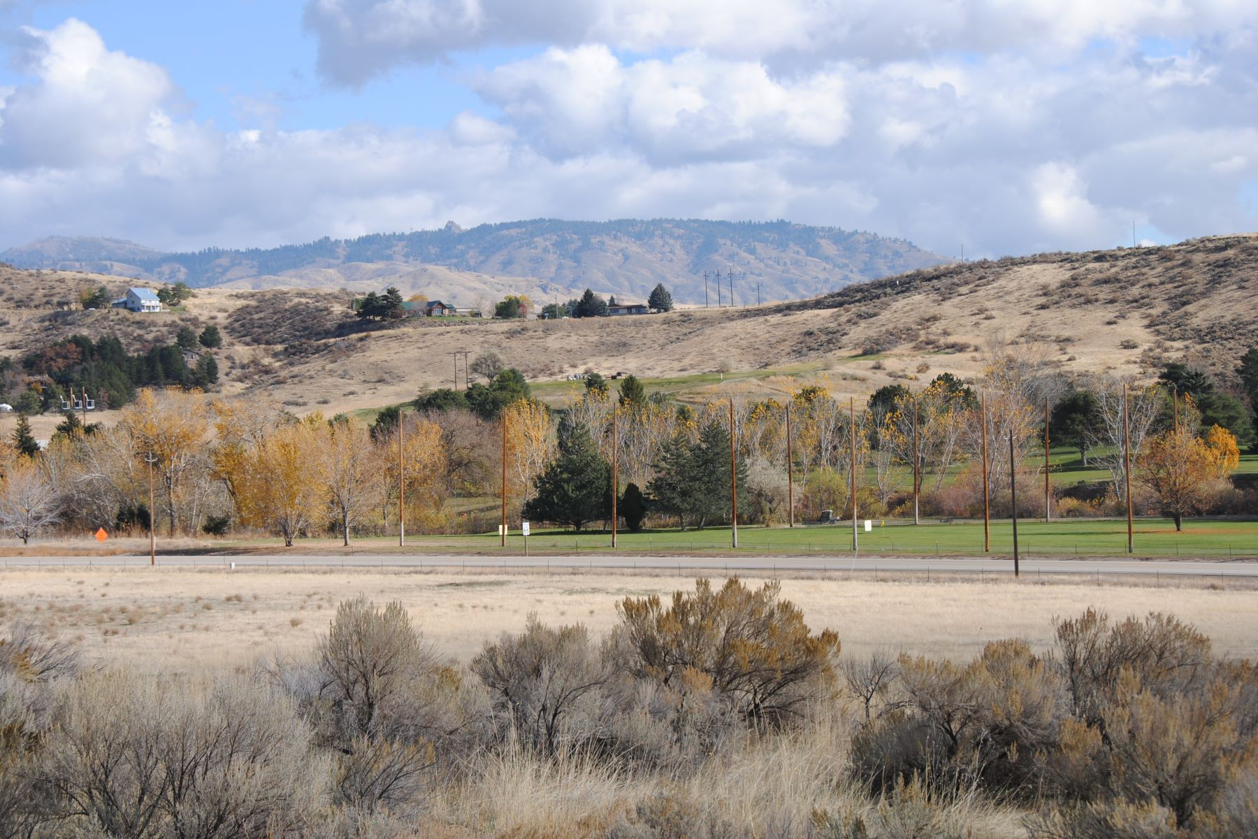 Single Family Home for Active at 4752 Shafer Meadow Ln., Boise 4752 W Shafer Meadow Ln Boise, Idaho 83714 United States
