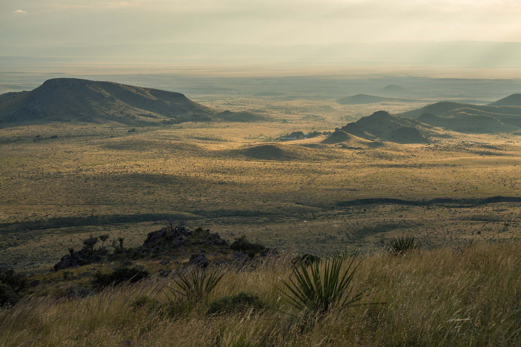 Additional photo for property listing at Gearhart Ranch Fort Davis, Texas 79734 Estados Unidos