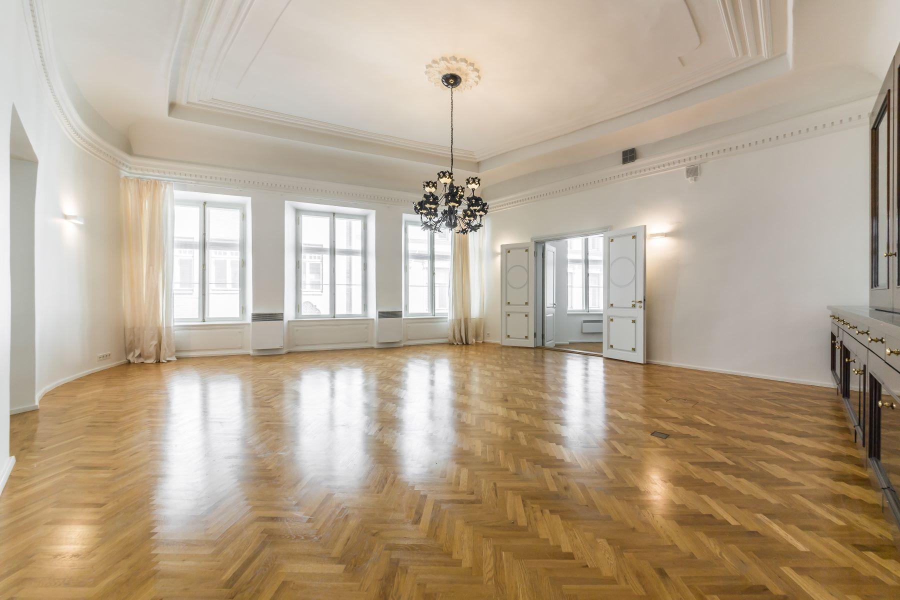 Property For Sale Tallinn